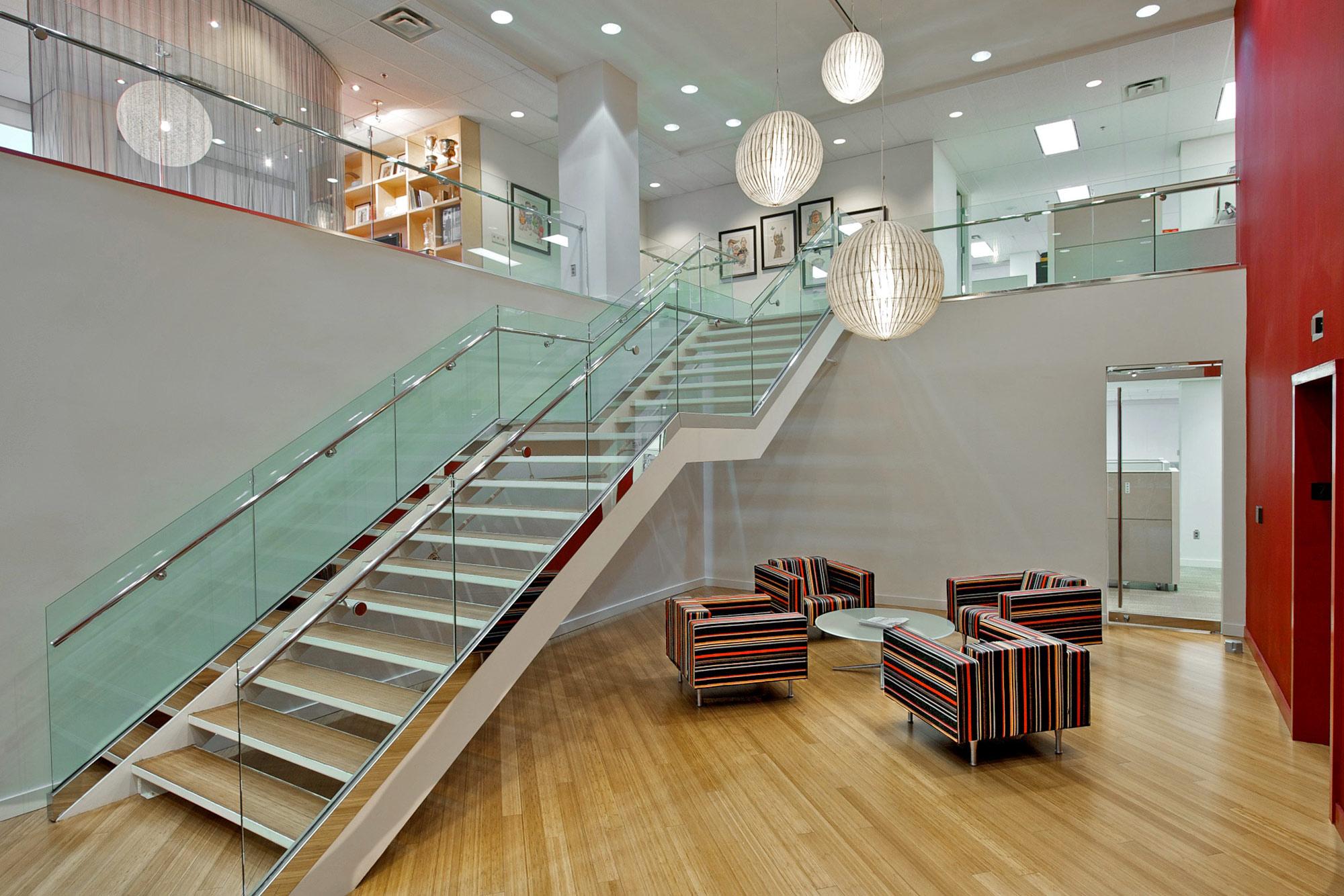 interior-design-media-office-stairs-entry.jpg