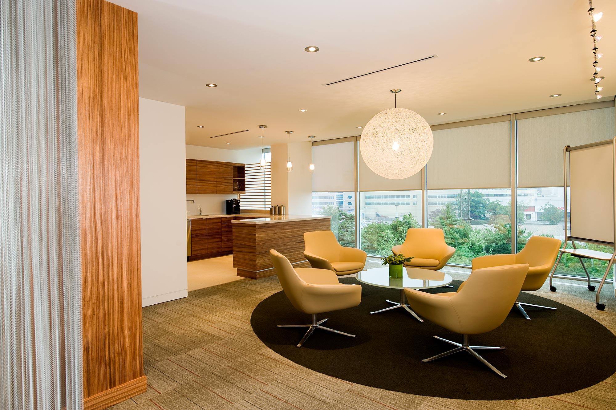 interior-design-media-office-seating-area.jpg