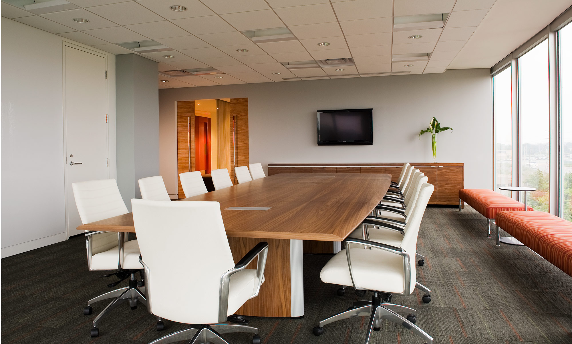interior-design-media-office-boardroom-table.jpg