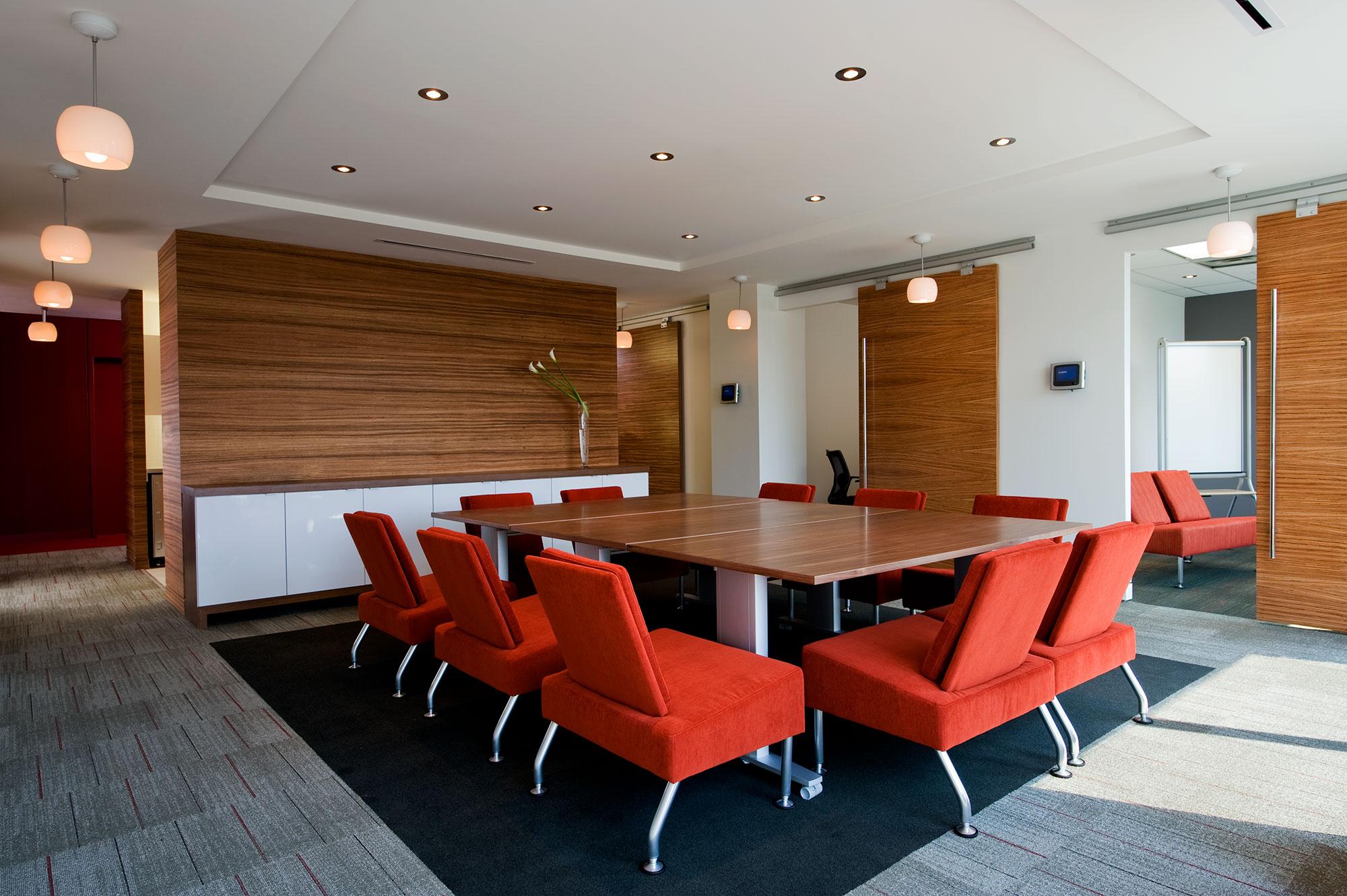 interior-design-media-office-boardroom-red-chairs.jpg