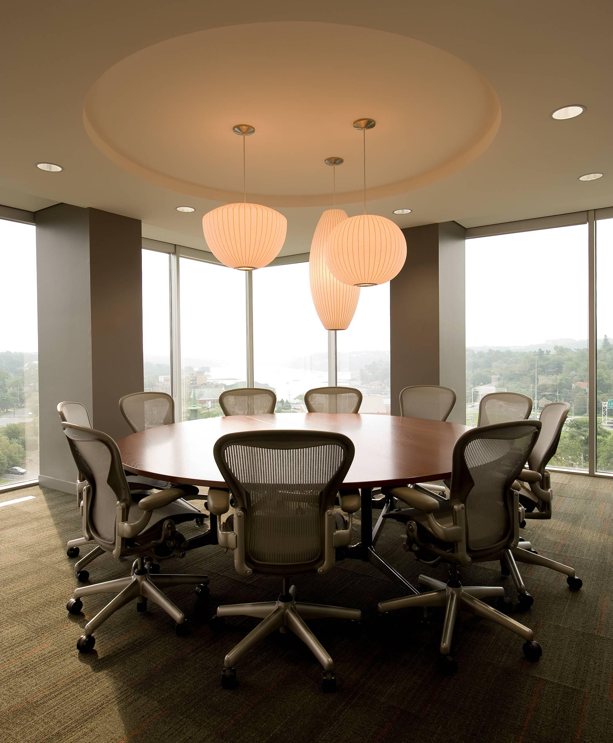 interior-design-media-office-boardroom.jpg