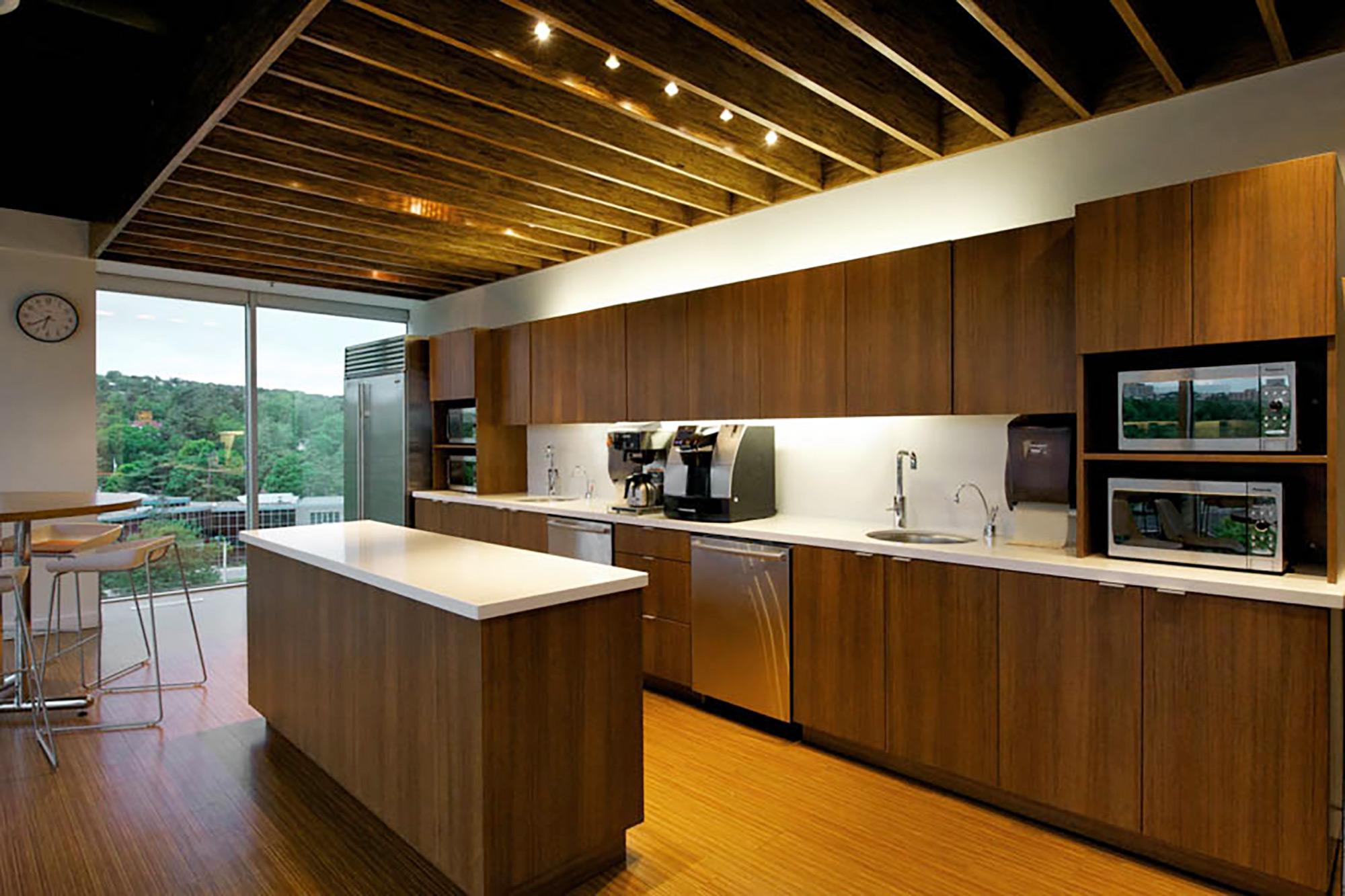 interior-design-media-office-kitchen.jpg