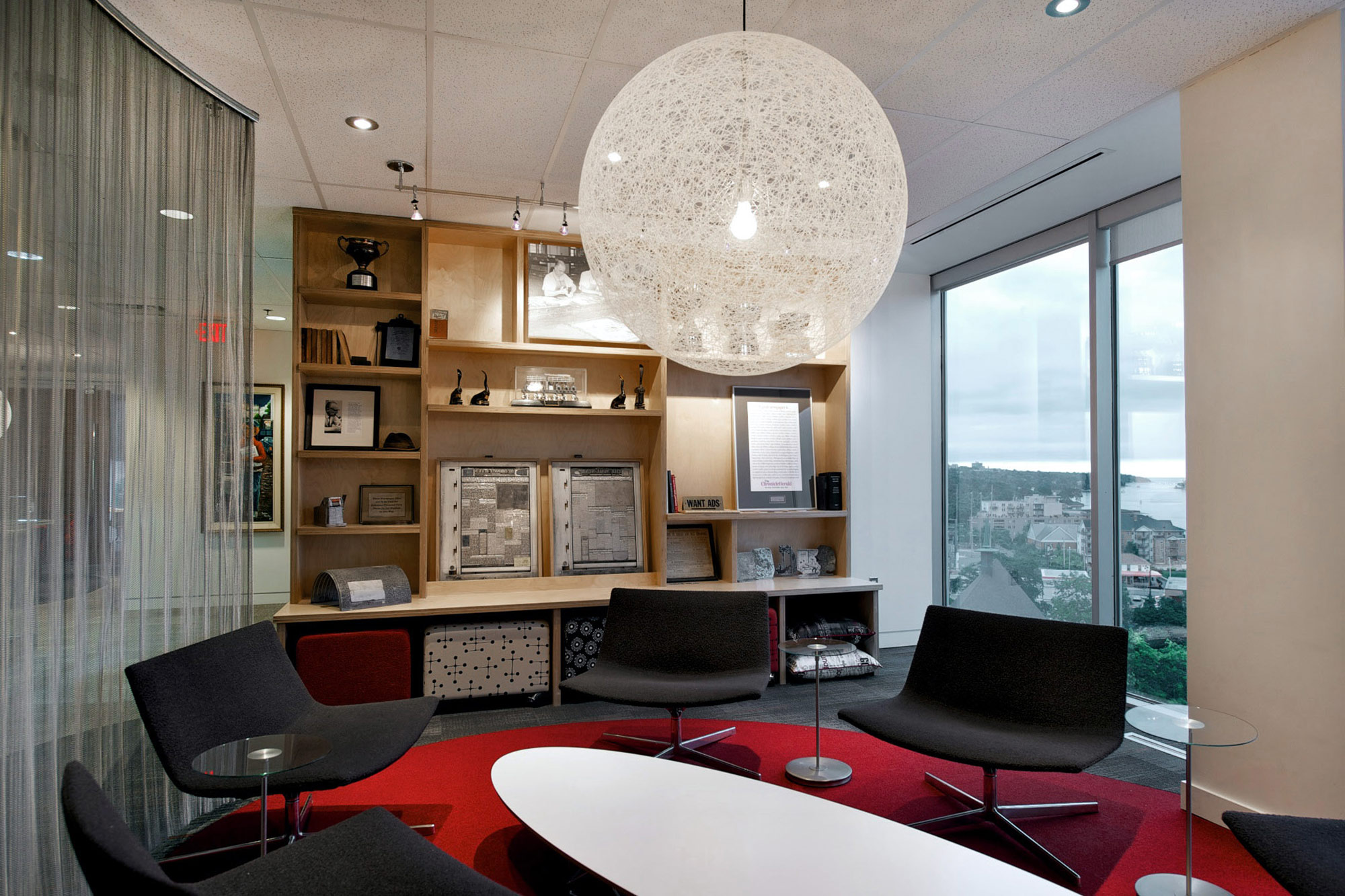 interior-design-media-office-common-area.jpg