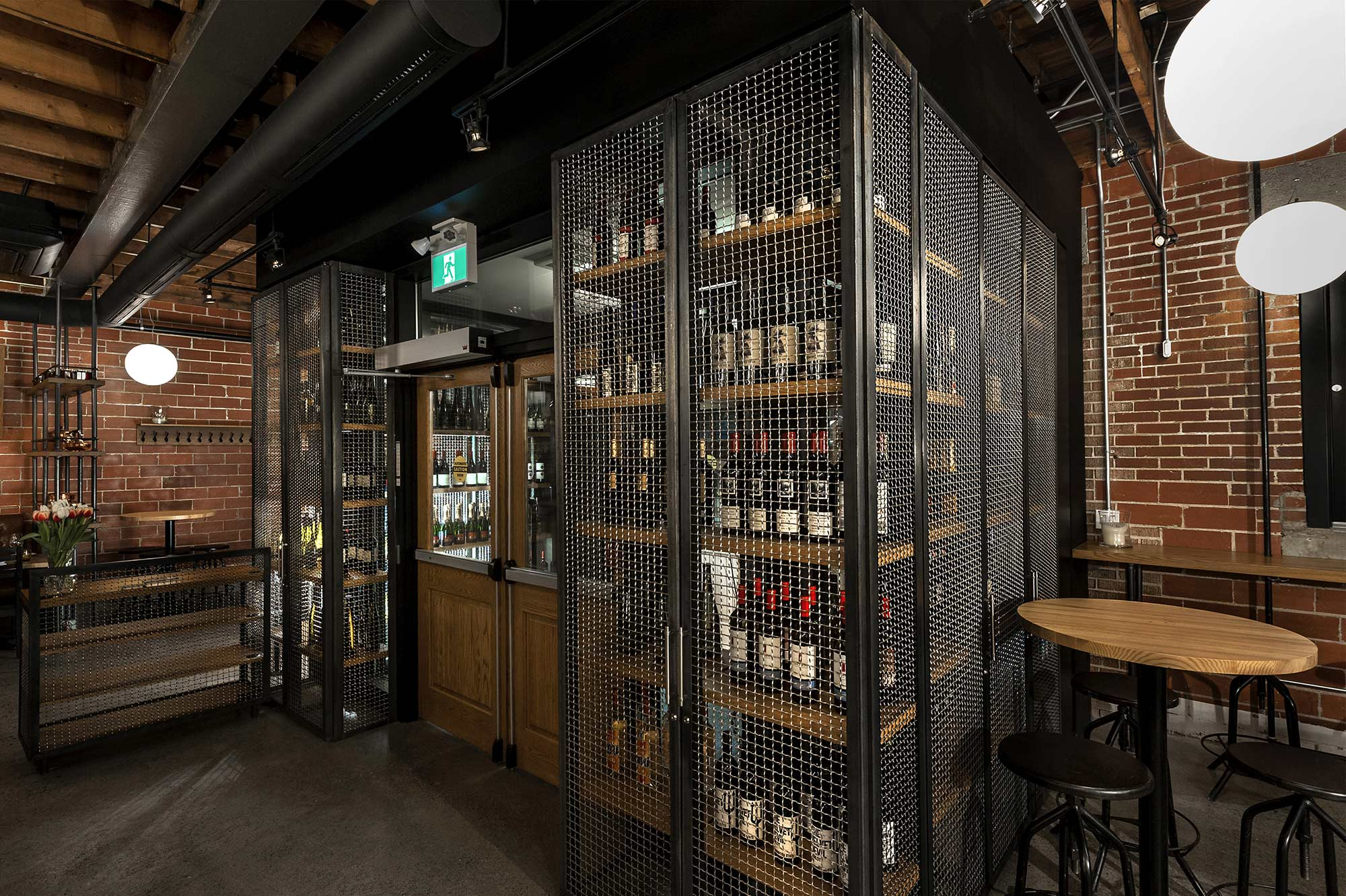 interior-design-restaurant-halifax-wine-storage.jpg