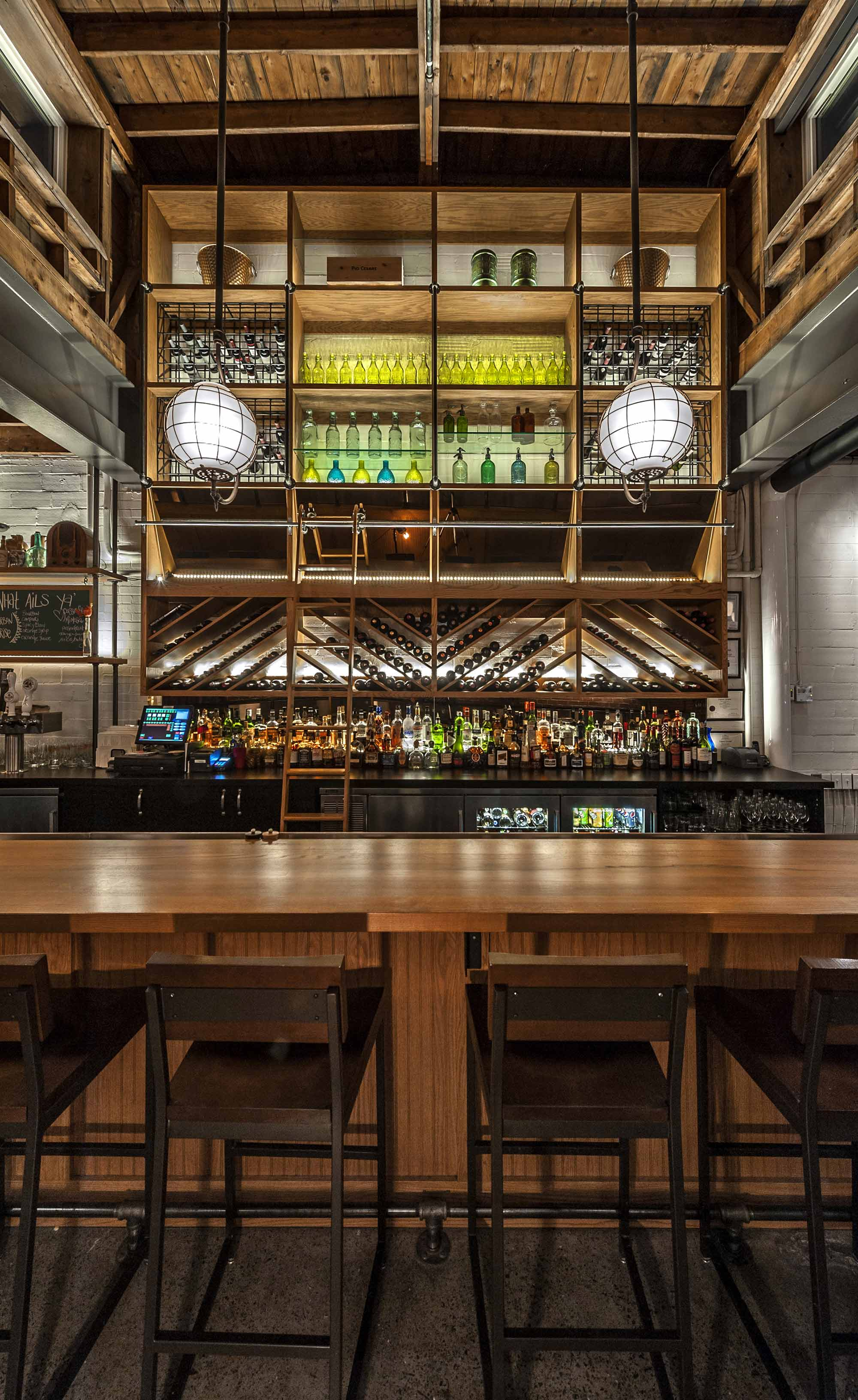 interior-design-restaurant-halifax-bar-detail.jpg