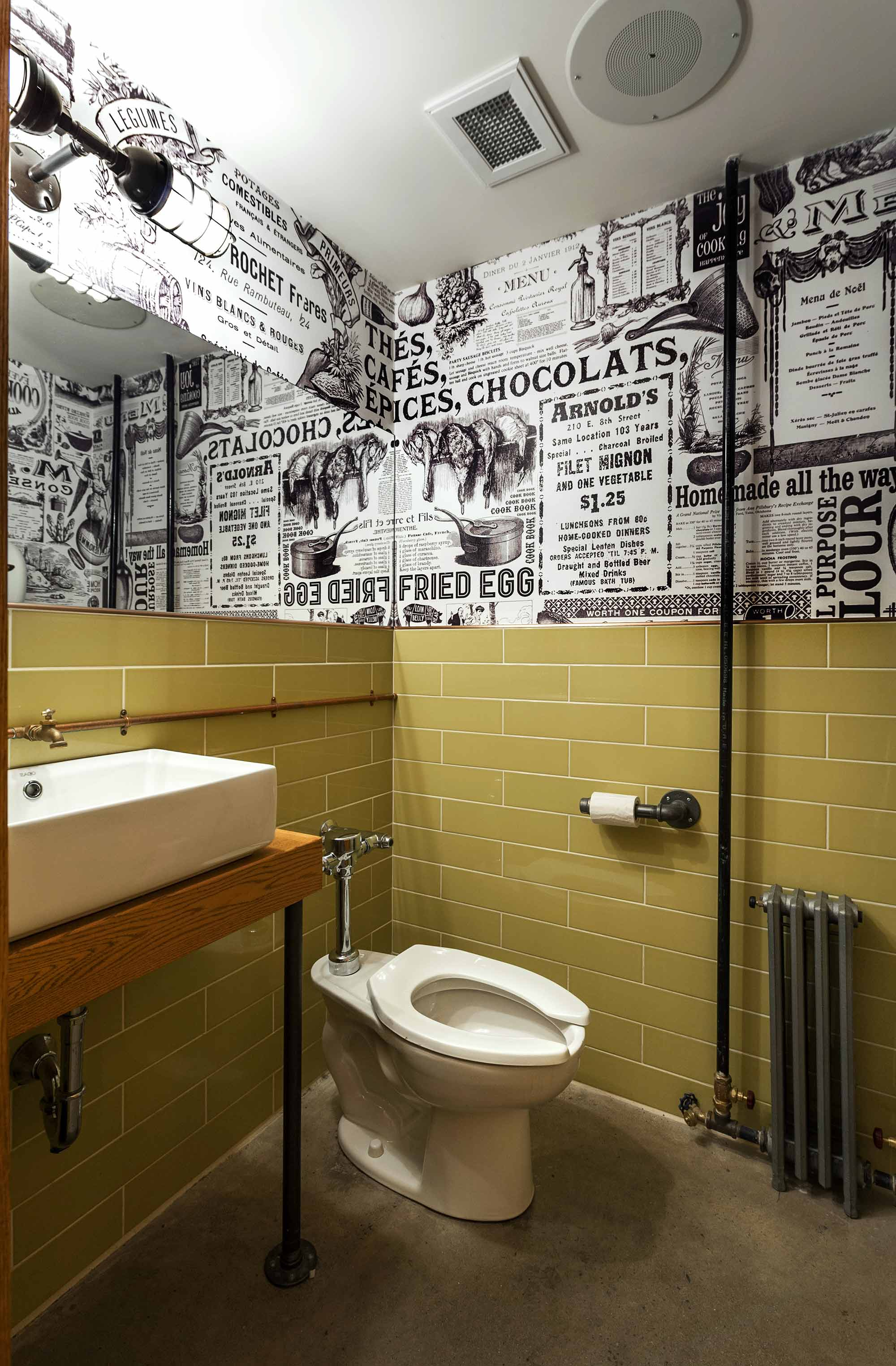 interior-design-restaurant-halifax-washroom.jpg