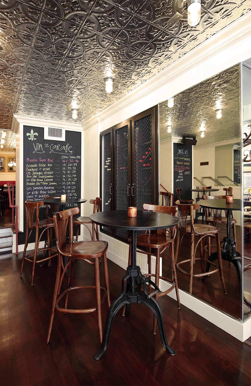 interior-design-french-restaurant-tables-stools.jpg