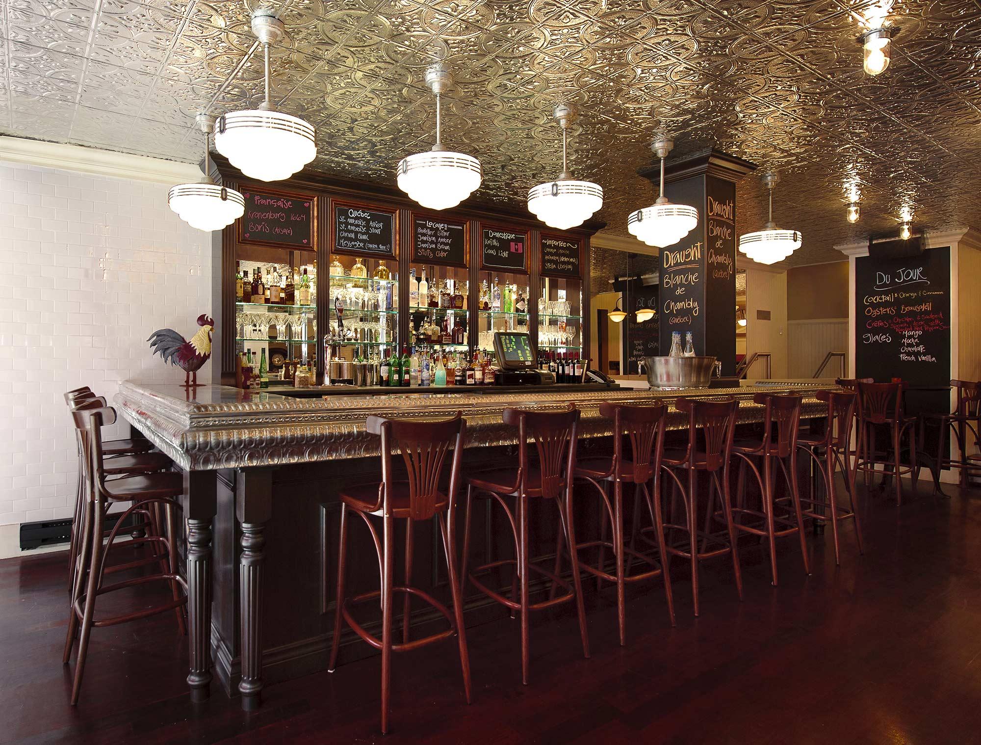 interior-design-french-restaurant-bar.jpg