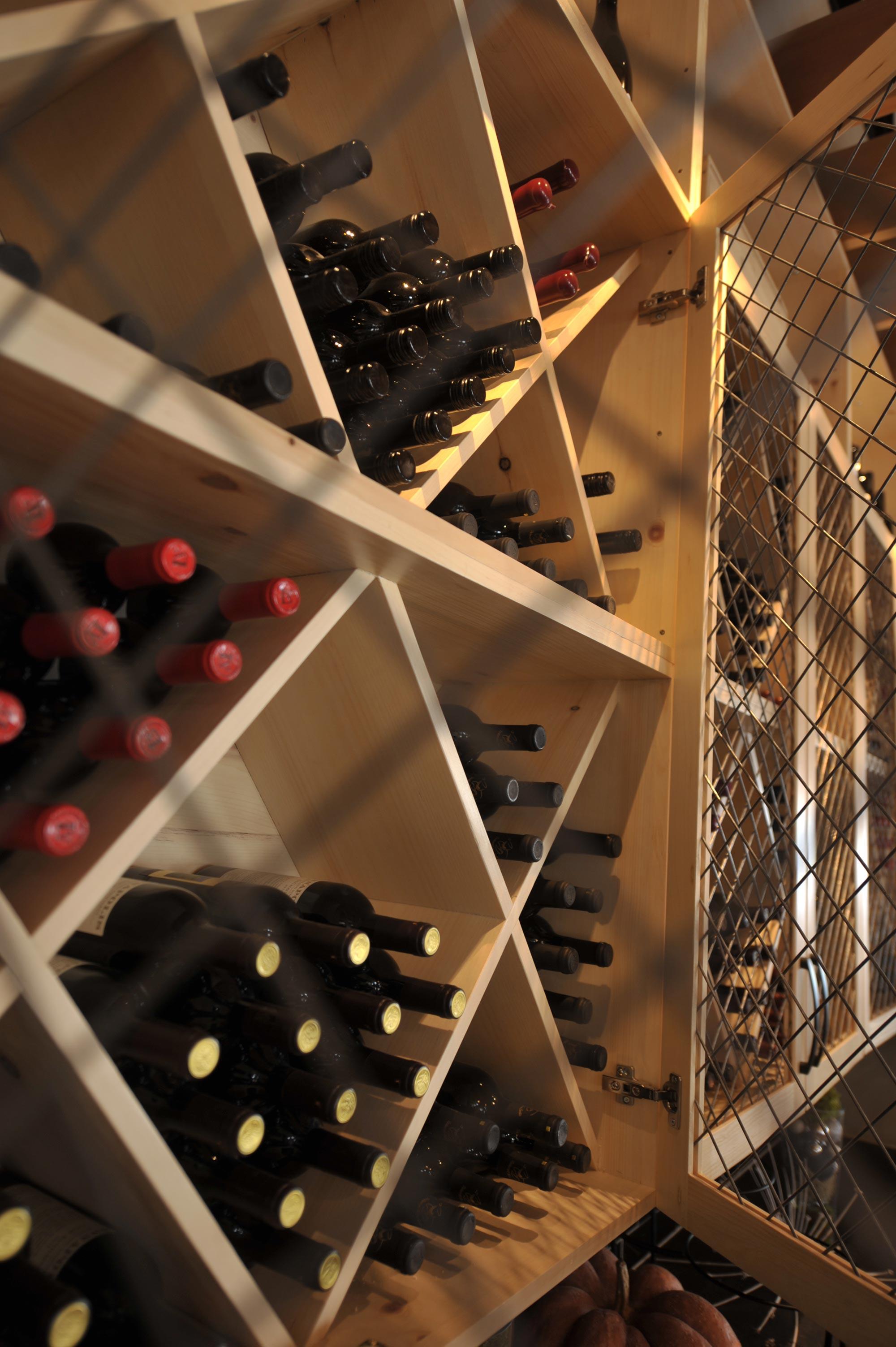 interior-design-restuarant-nova-scotia-wine-rack.jpg
