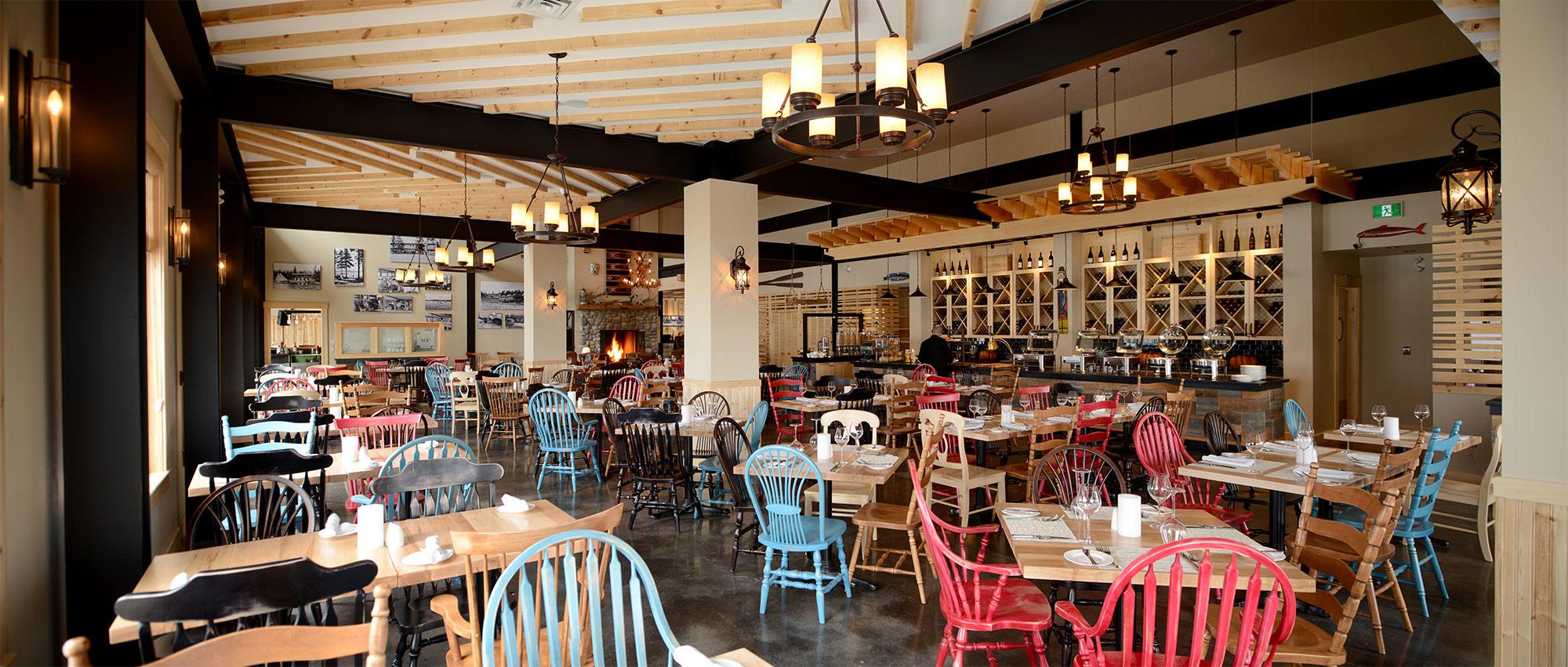 interior-design-restuarant-nova-scotia-dining-room-chairs.jpg