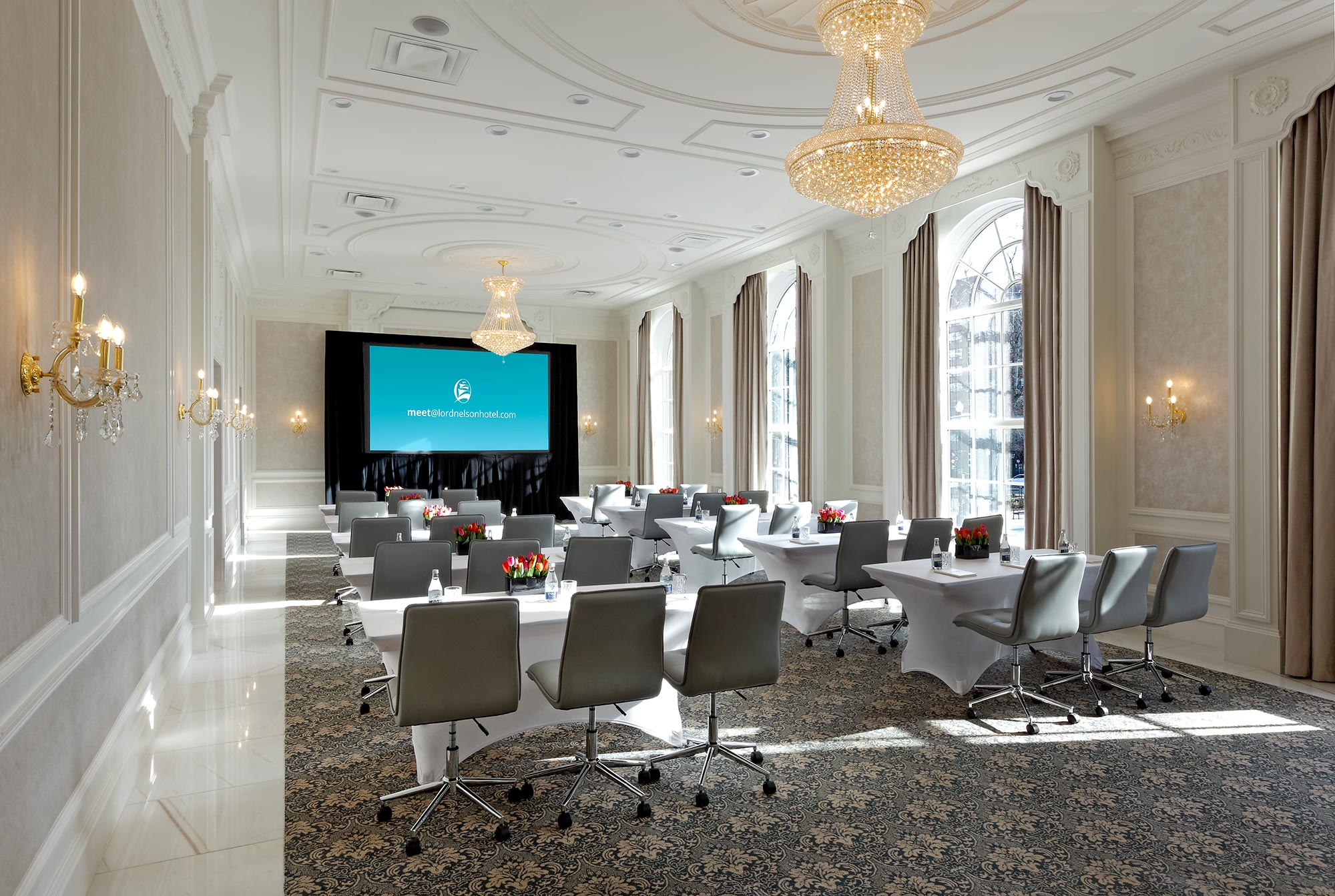 interior-design-hotel-halifax-conference-room-tables.jpg