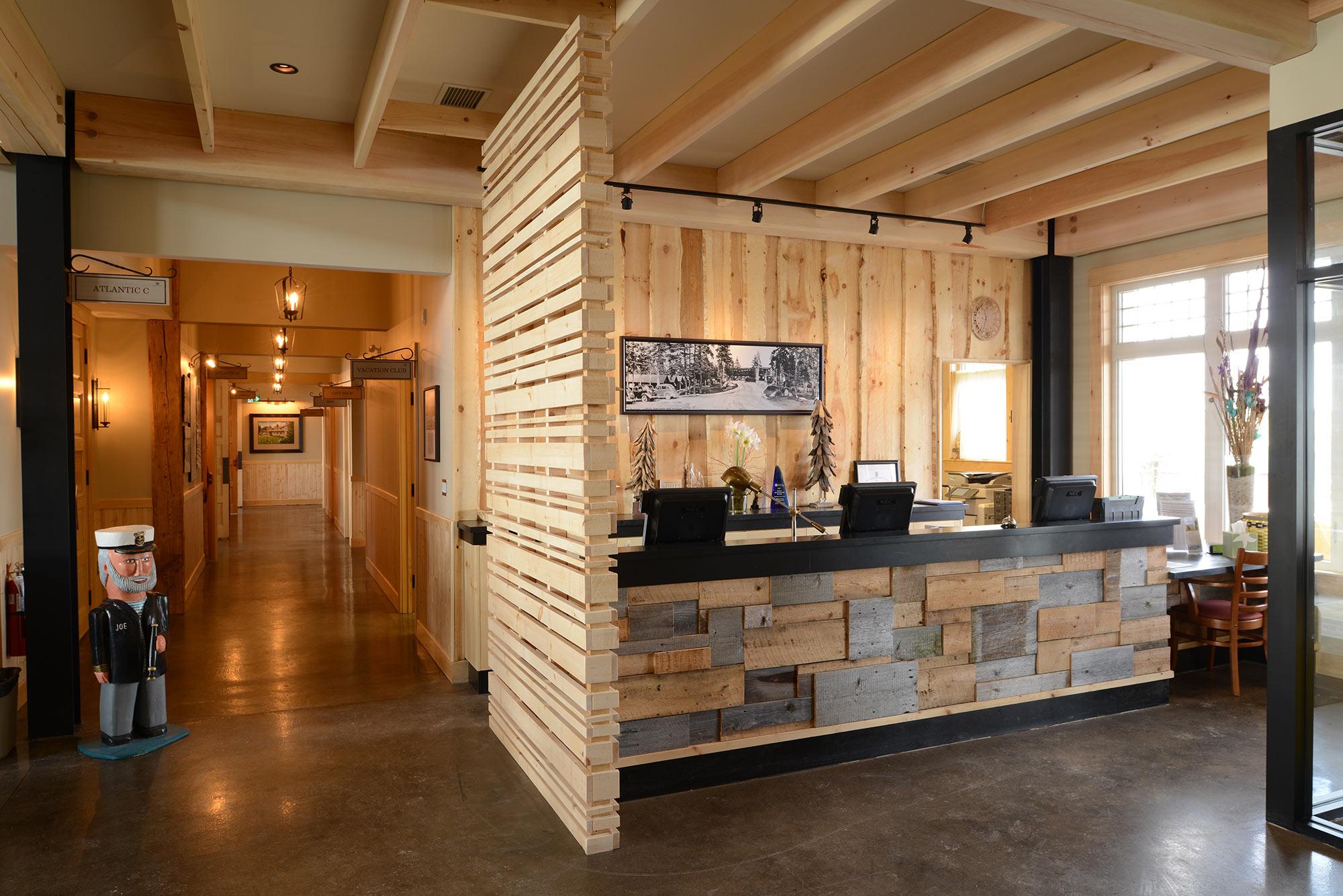interior-design-resort-nova-scotia-front-desk.jpg