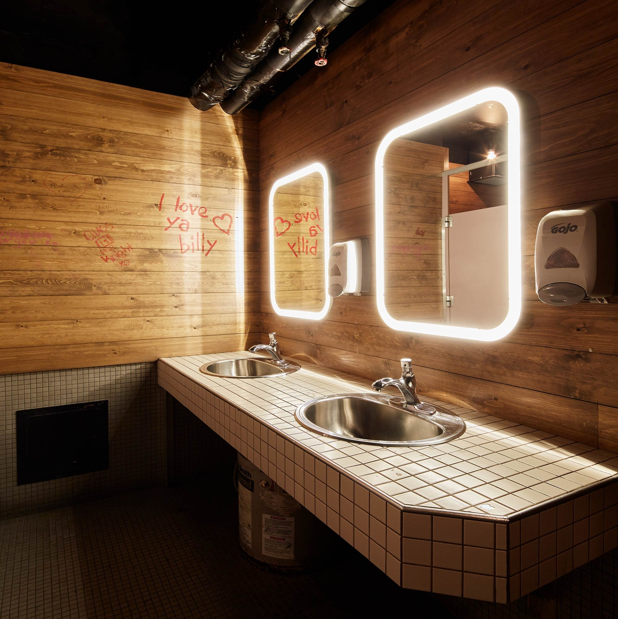 interior-design-restuarant-halifax-washroom.jpg