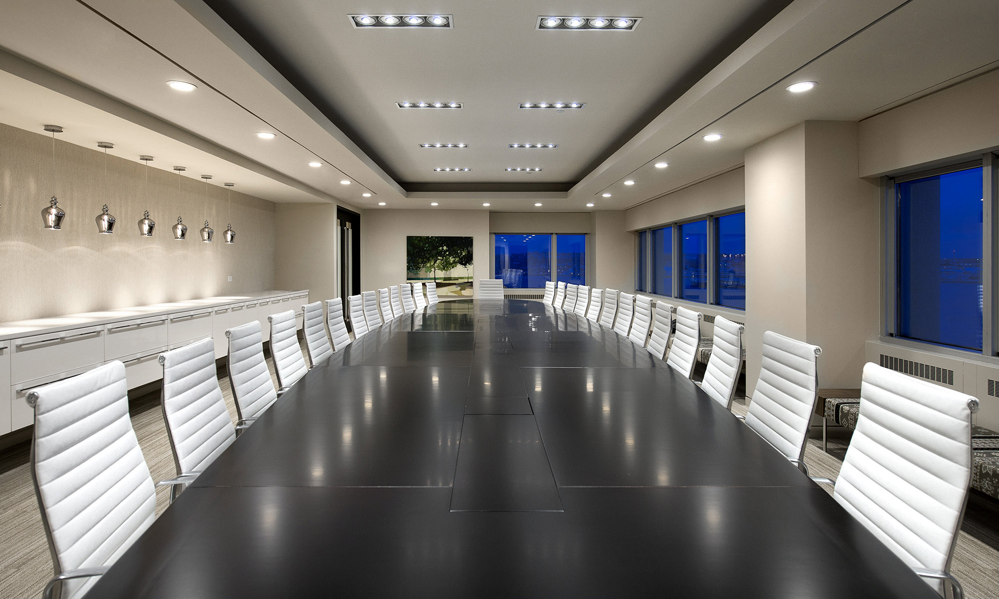 interior-design-legal-office-boardroom-chairs.jpg