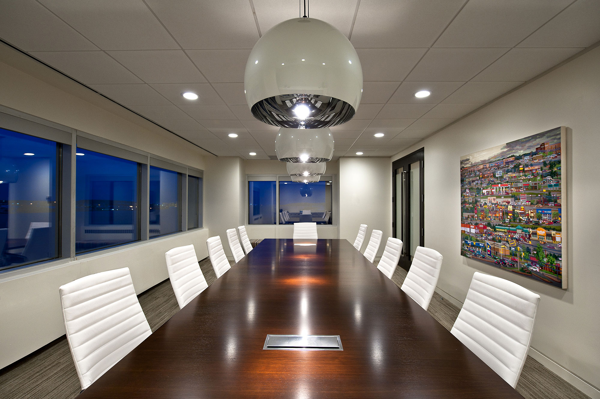 interior-design-legal-office-boardroom-table.jpg