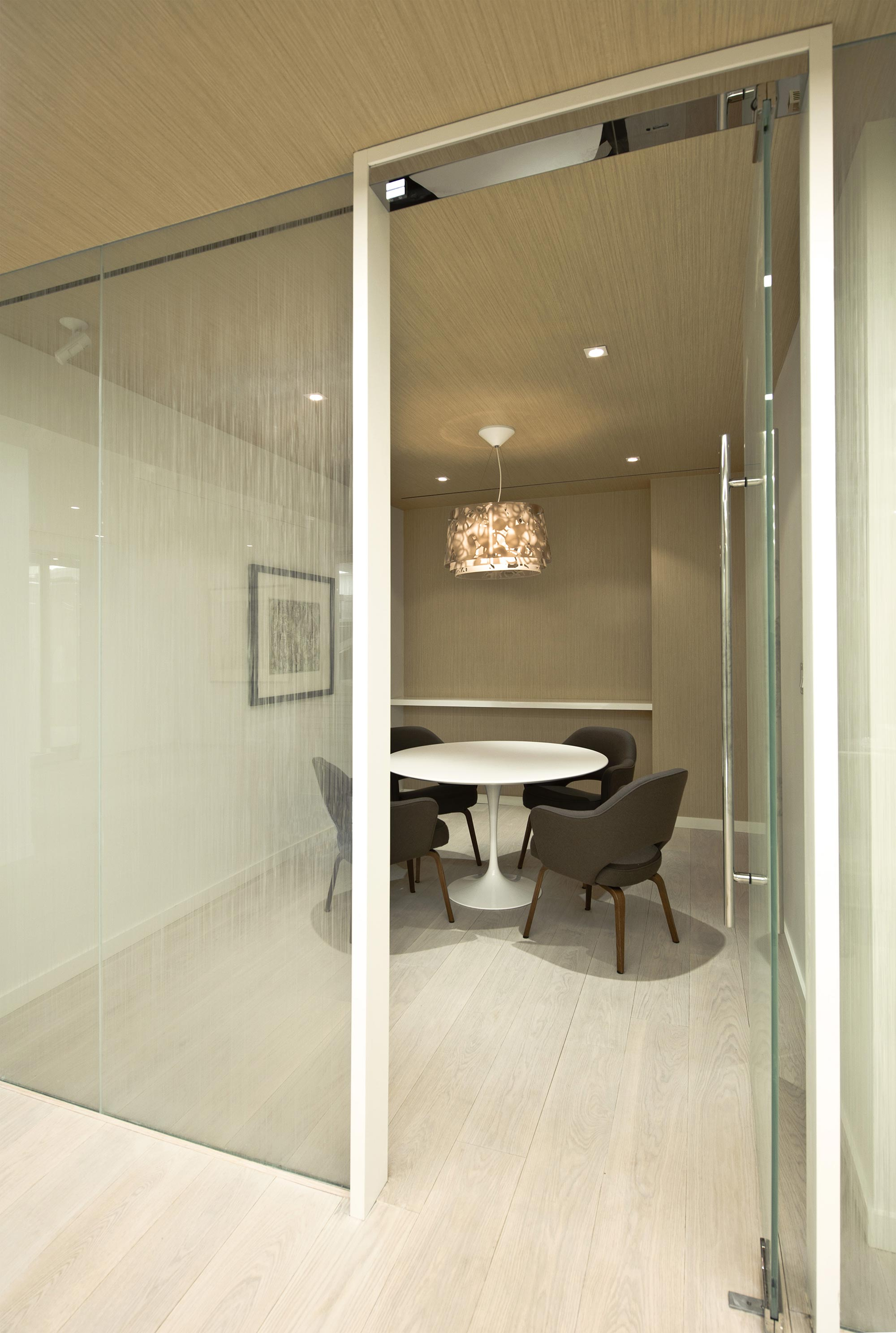 interior-design-financial-office-grey-chairs.jpg
