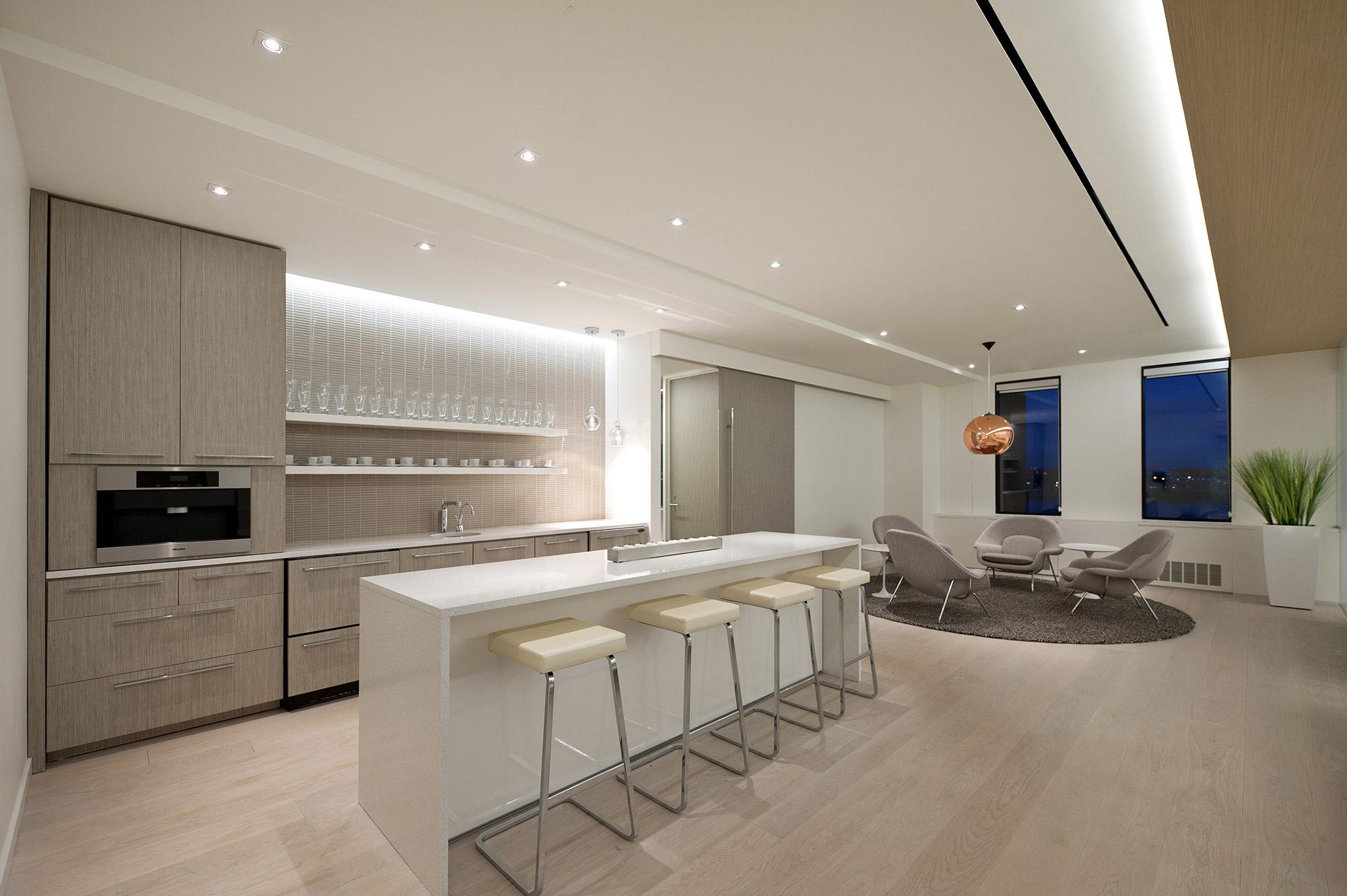 interior-design-financial-office-kitchen.jpg