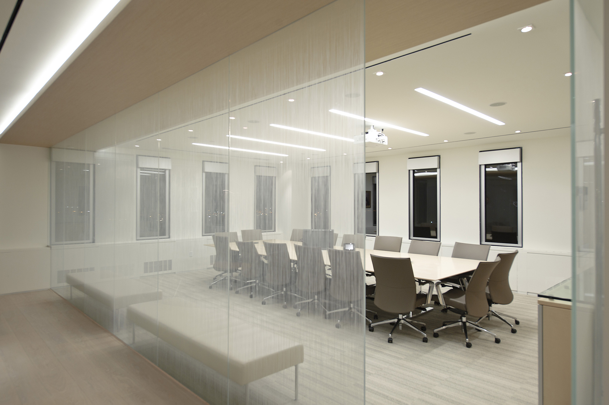 interior-design-financial-office-boardroom.jpg