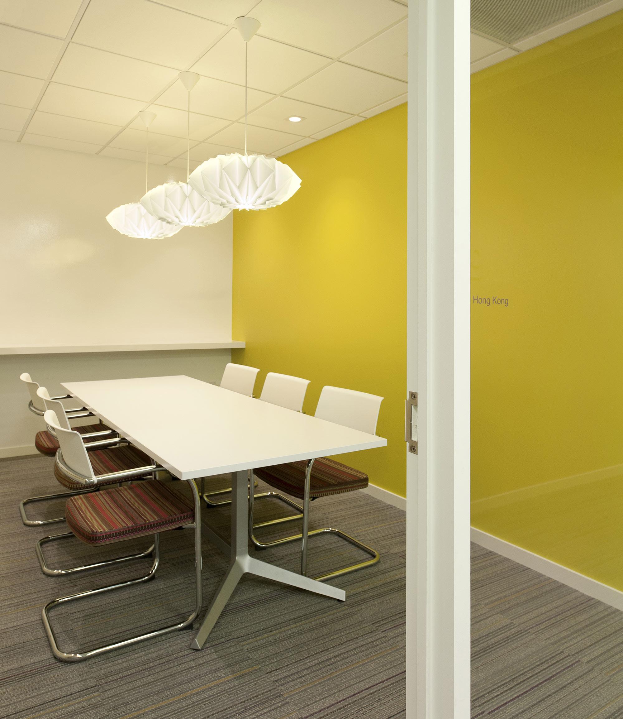 interior-design-financial-office-yellow-meeting-room.jpg