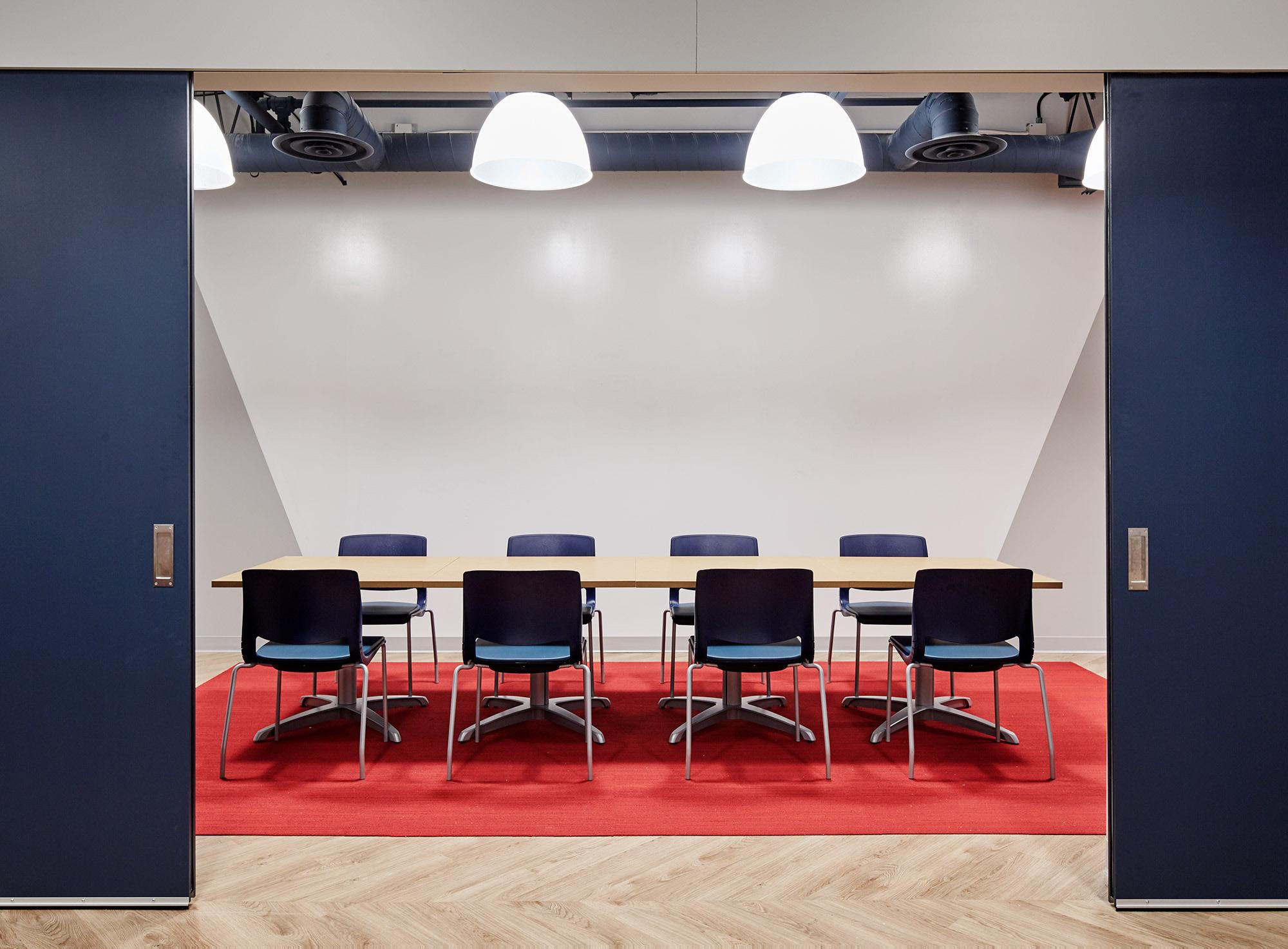 halifax-interior-design-tech-office-conference-room.jpg