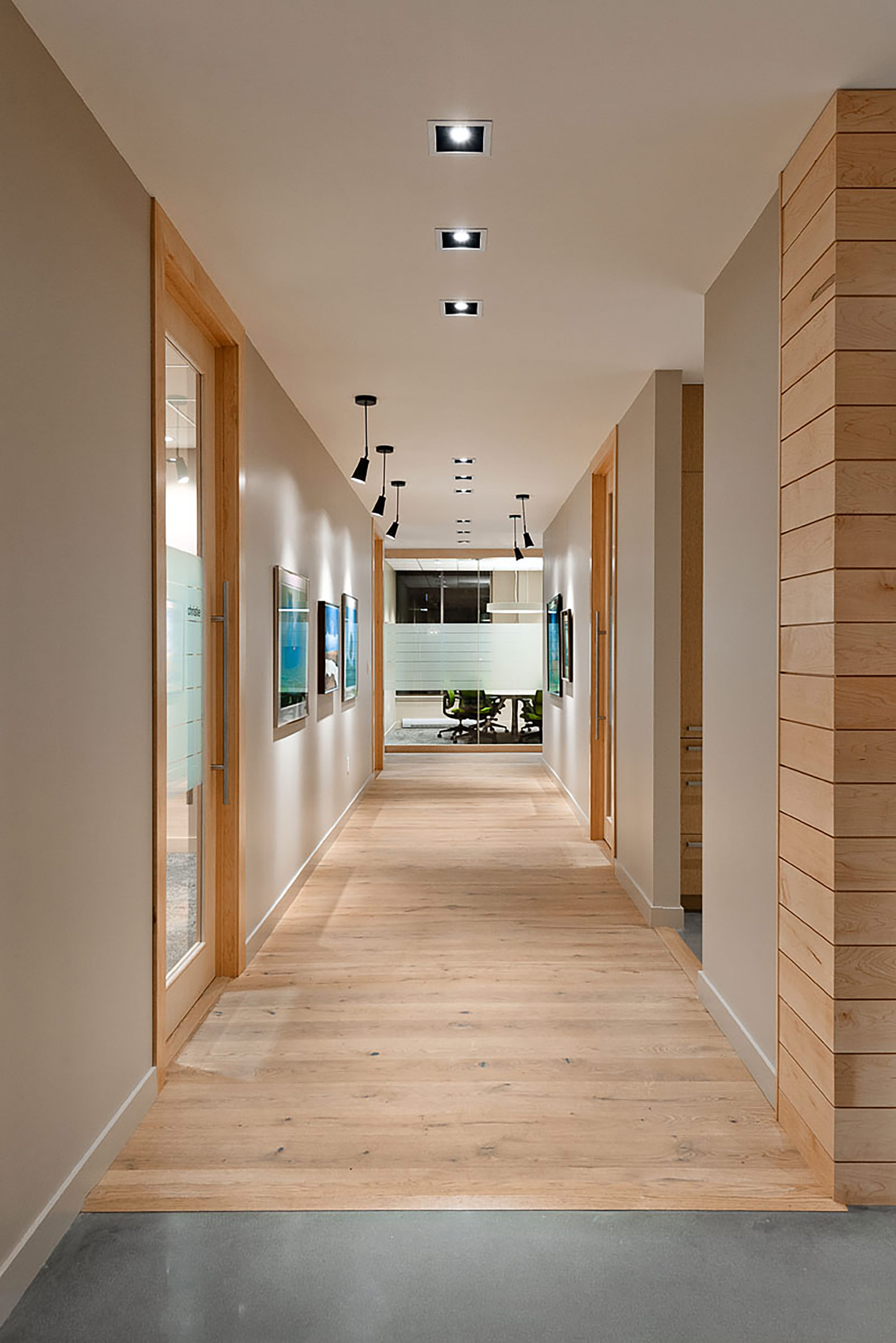interior-design-legal-office-halifax-hallway.jpg