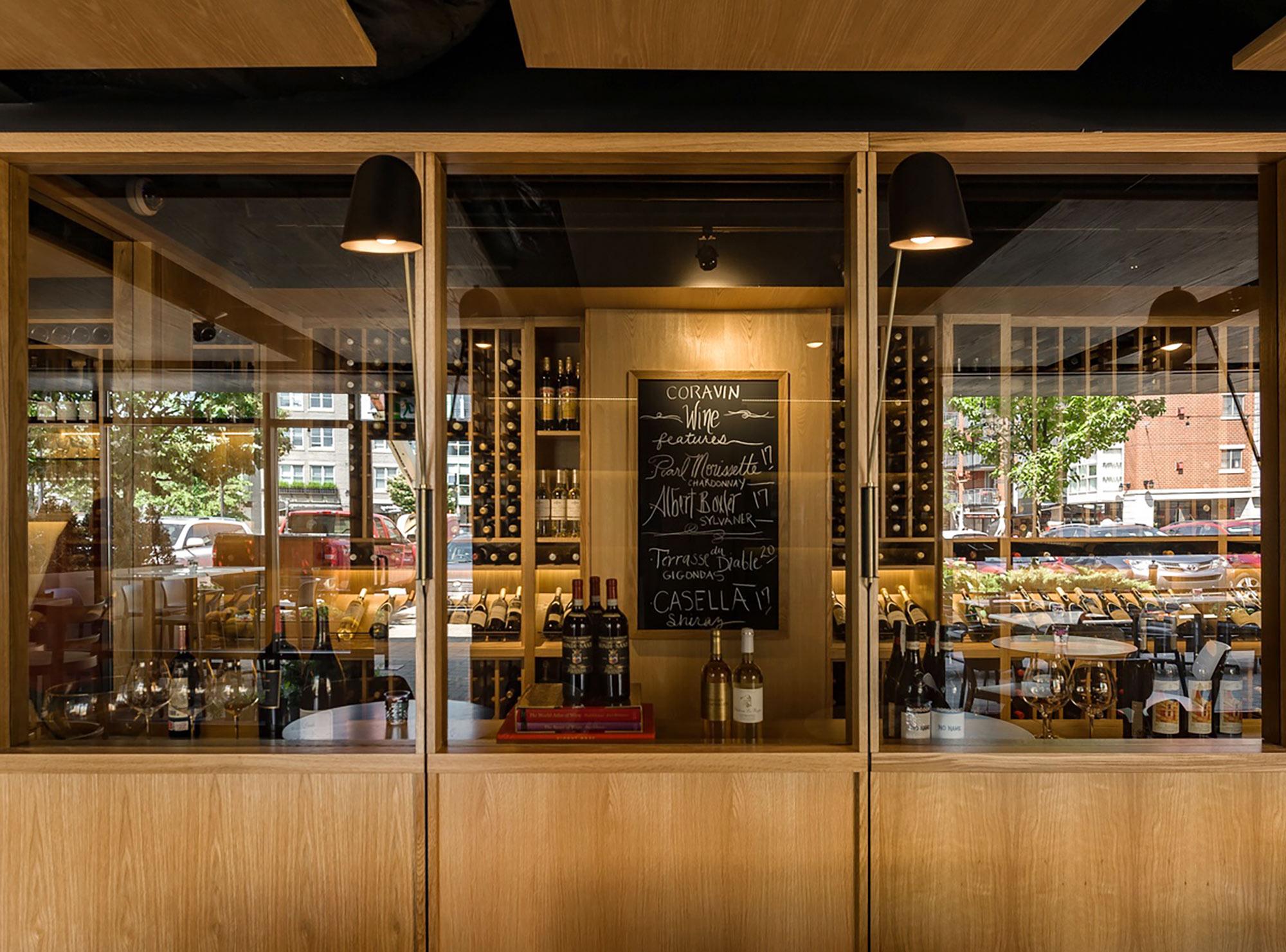 interior-design-halifax-restaurant-window-display.jpg
