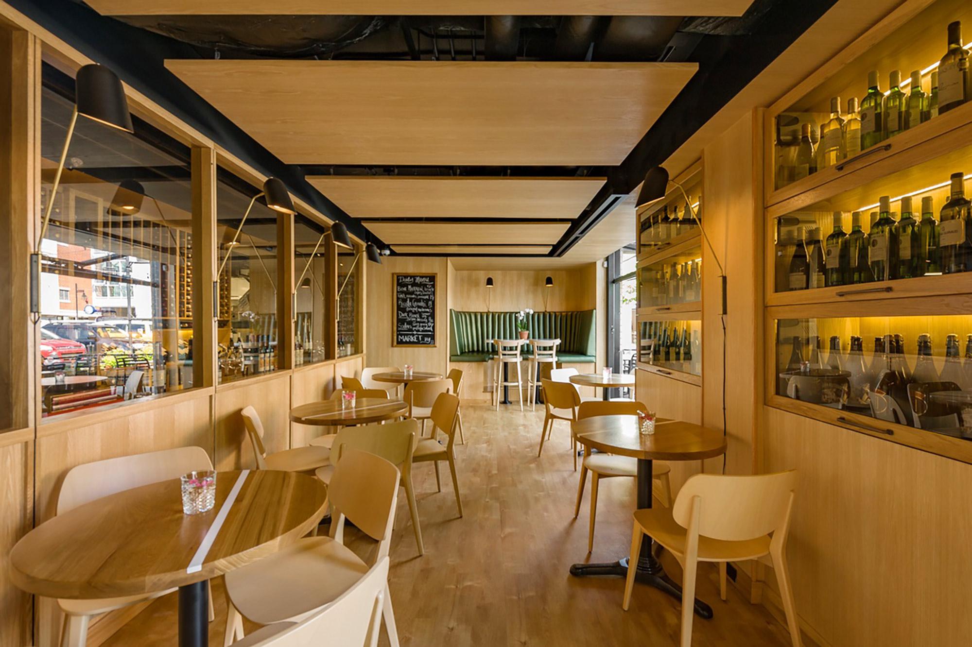interior-design-halifax-restaurant-seating.jpg