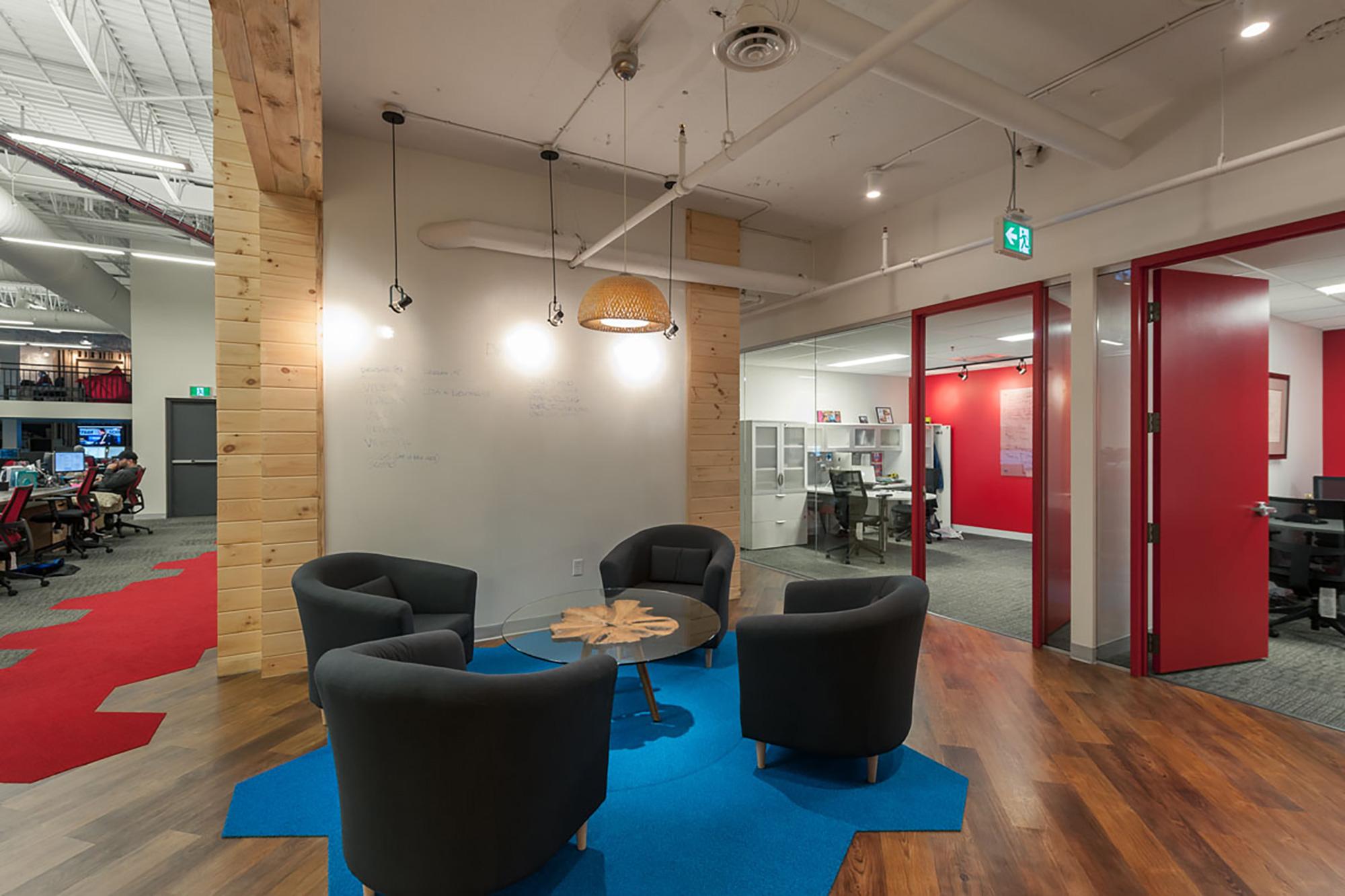 interior-design-corporate-office-seating.jpg