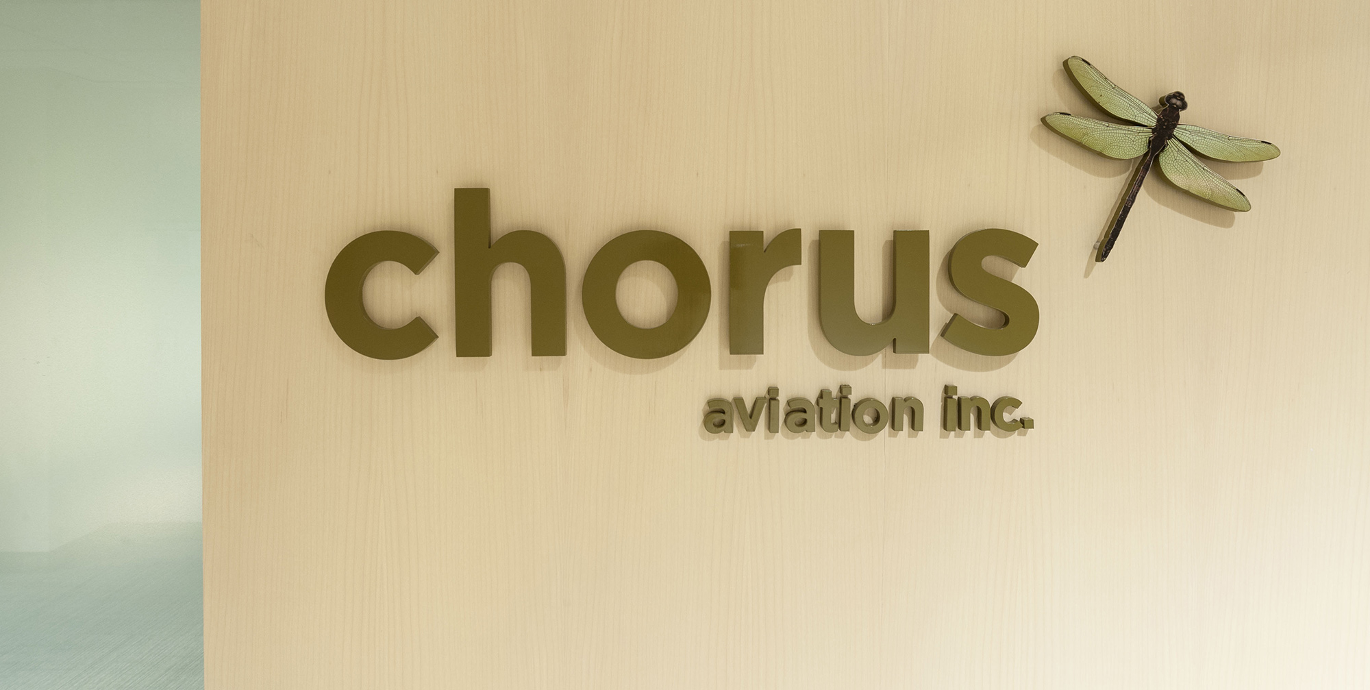 _interior-design-chorus-aviation-office-sign.jpg