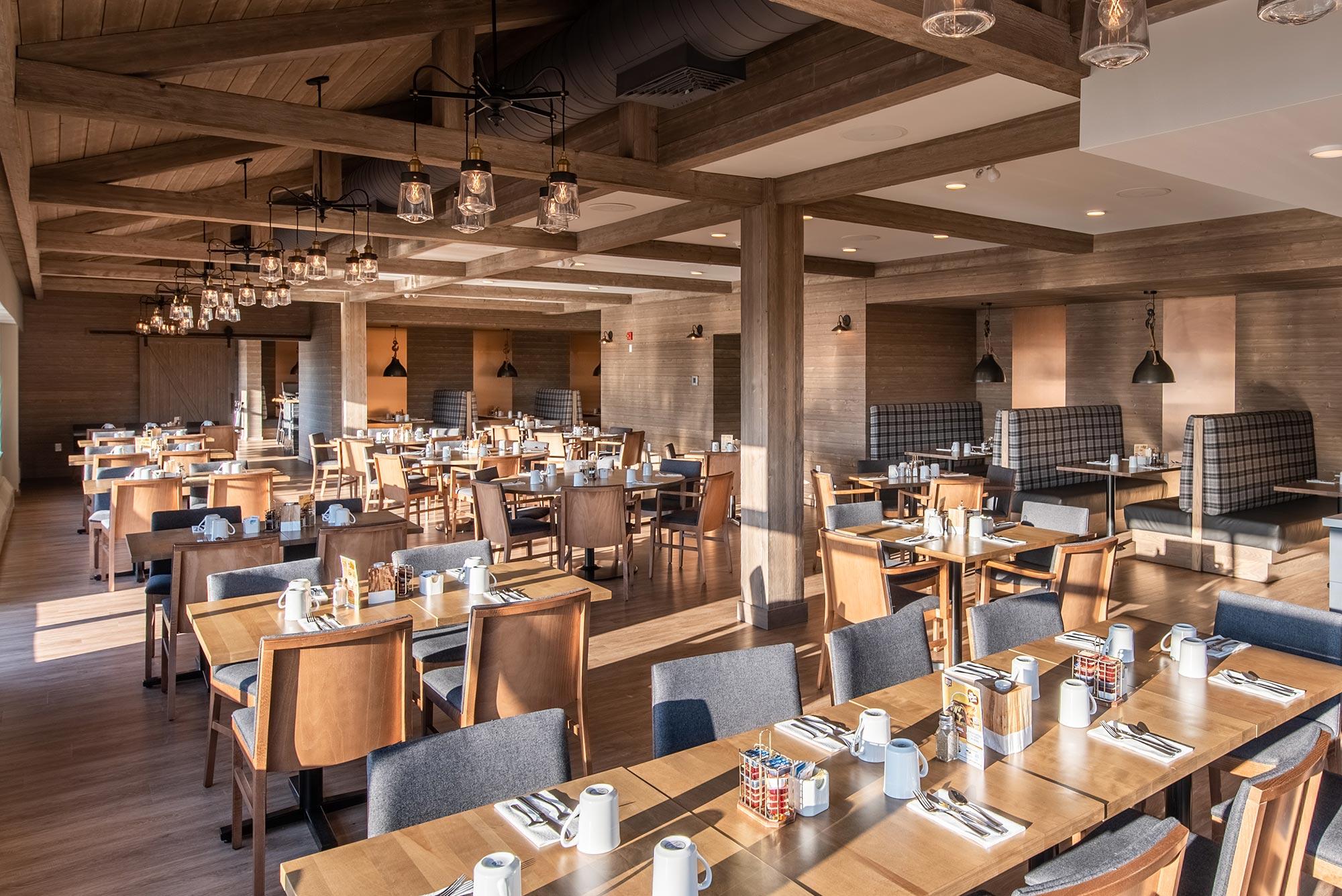 interior-design-callaghans-restaurant.jpg