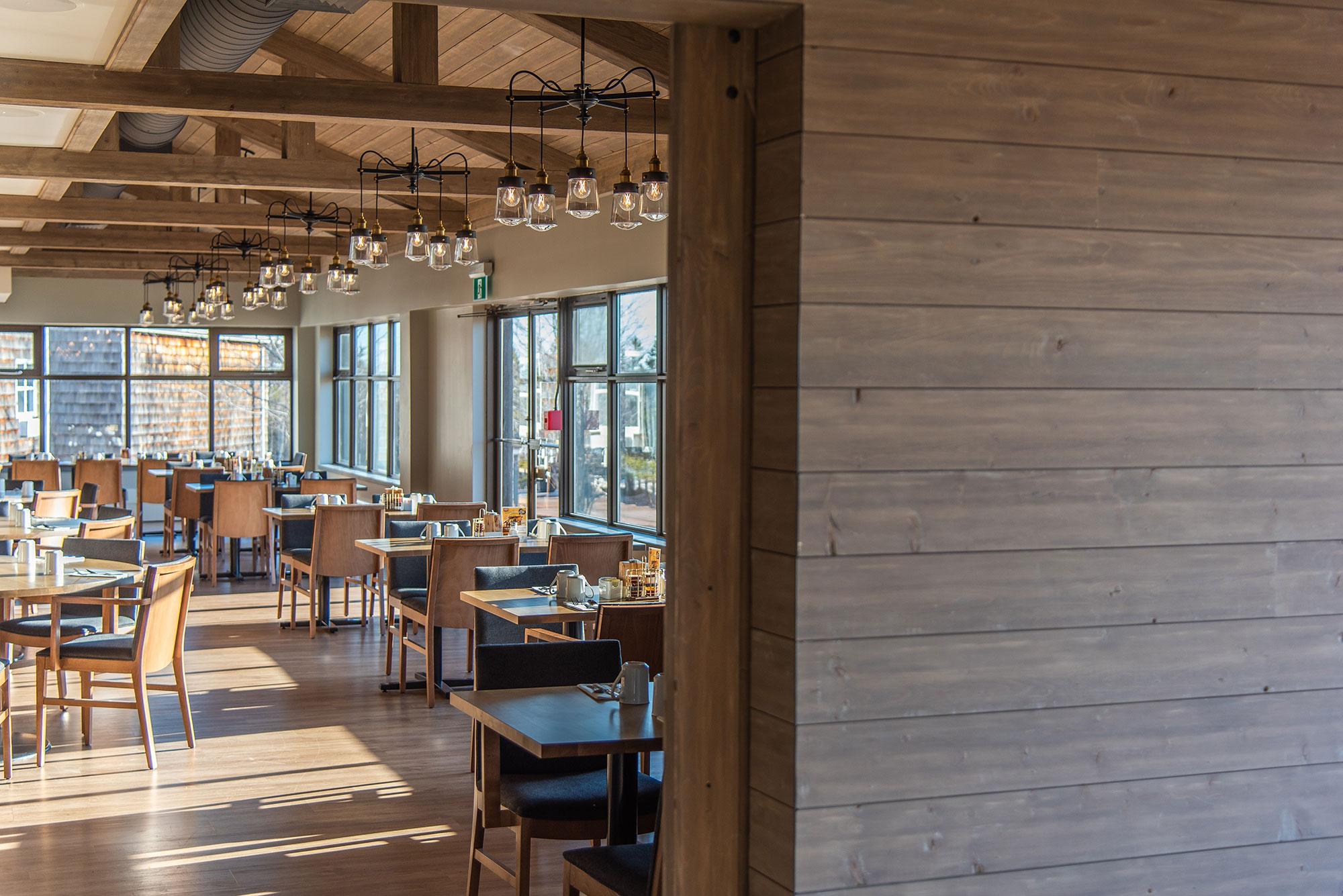 interior-design-callaghans-restaurant-seating.jpg