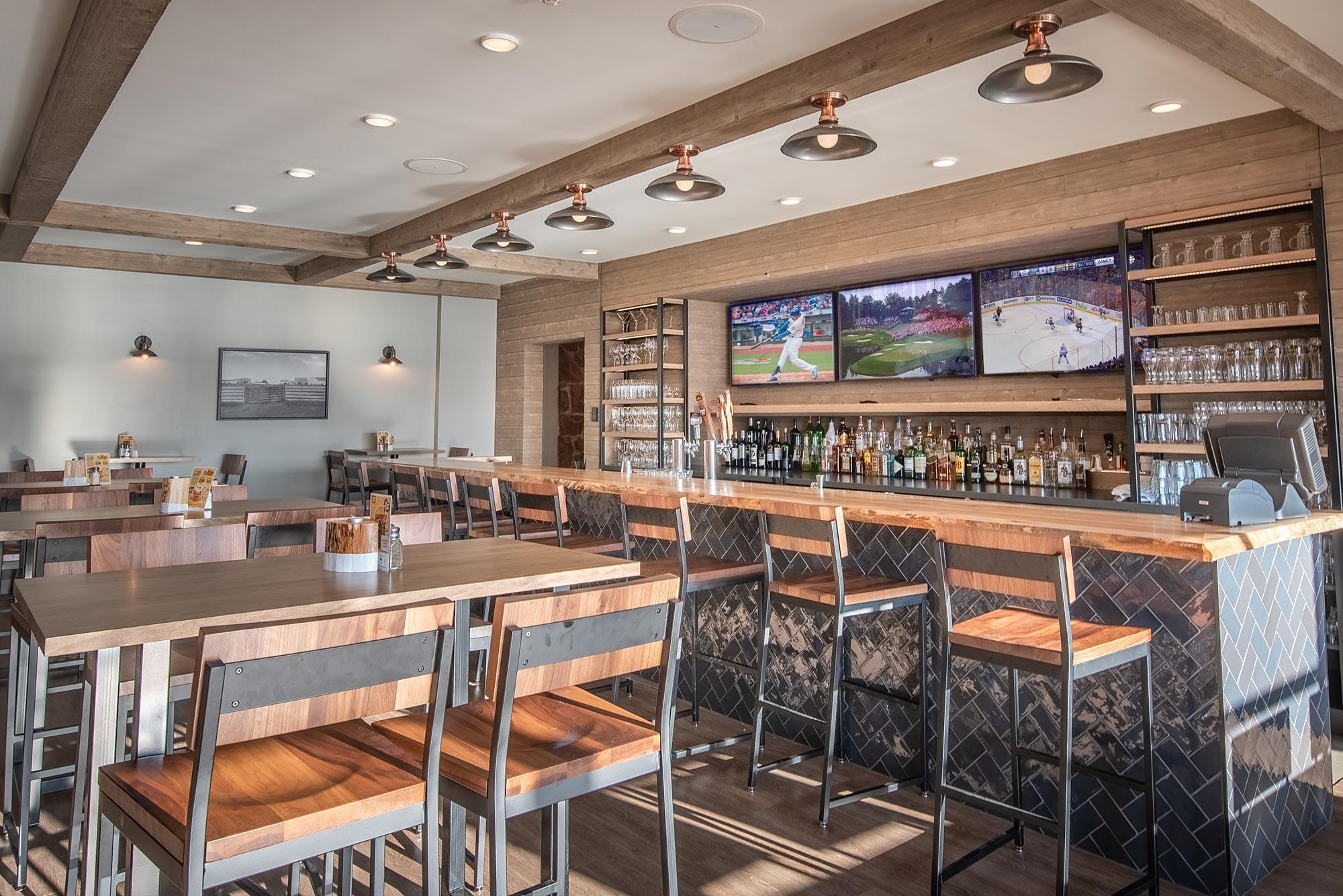 interior-design-callaghans-restaurant-bar.jpg