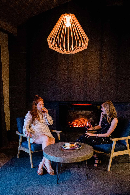 interior-design-callaghans-fireplace-drinks.jpg