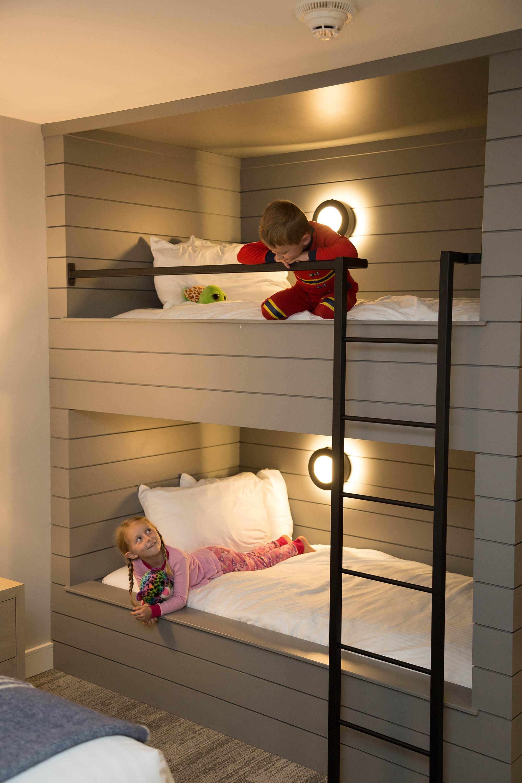 interior-design-mill-river-resort-bunk-beds.jpg