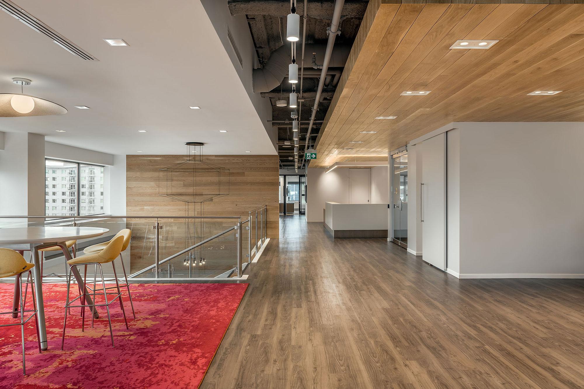interior-design-financial-services-common-area.jpg
