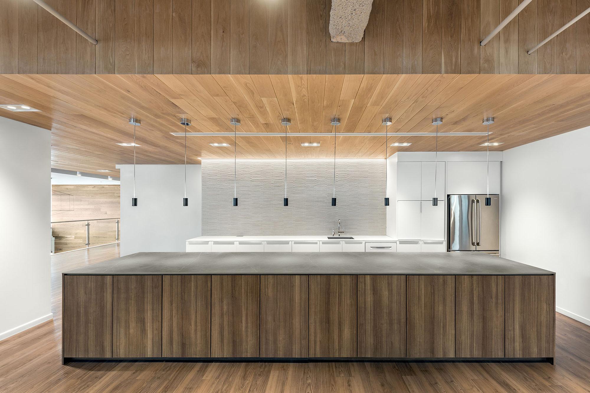 interior-design-financial-services-kitchen.jpg