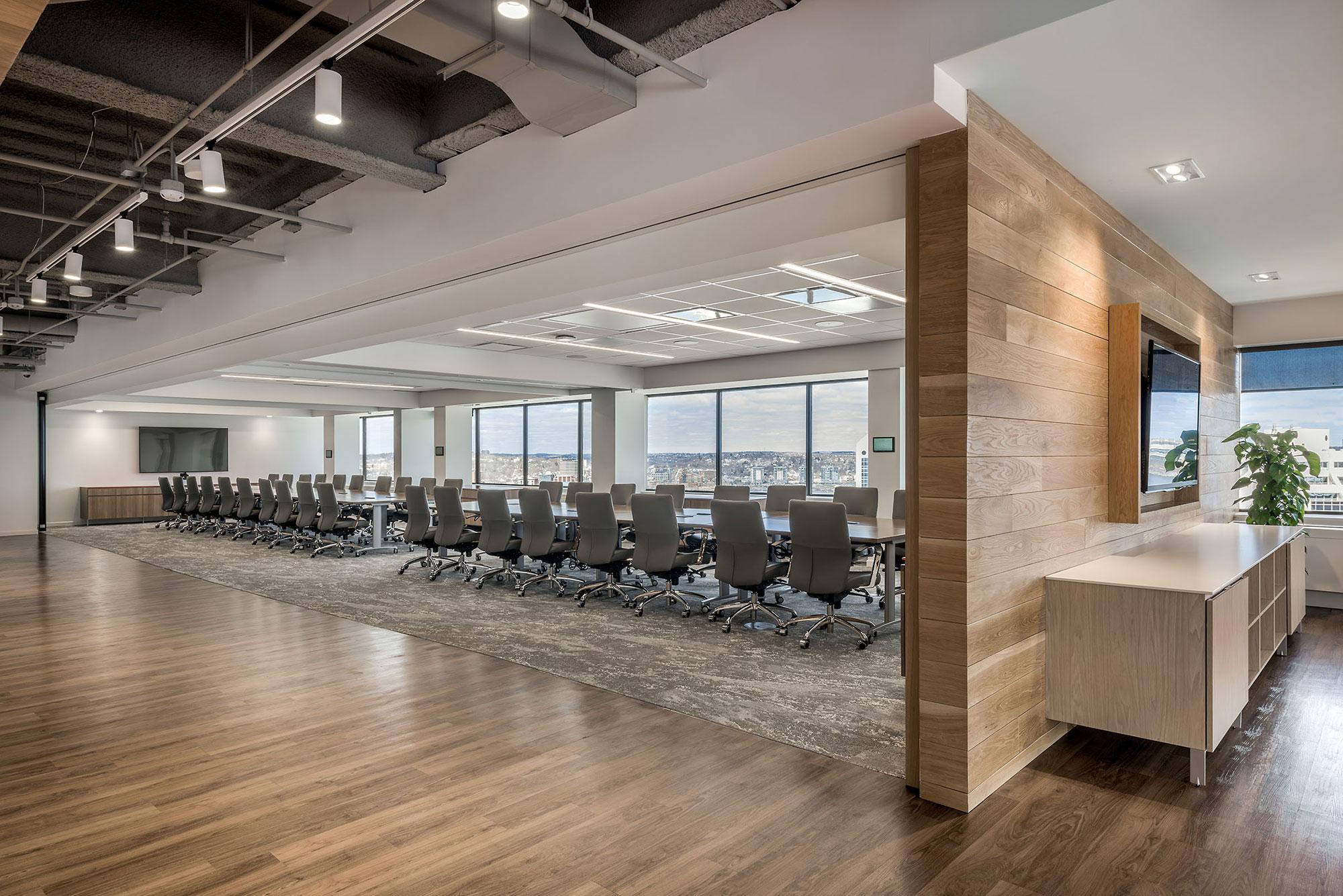 interior-design-financial-services-boardroom-chairs.jpg