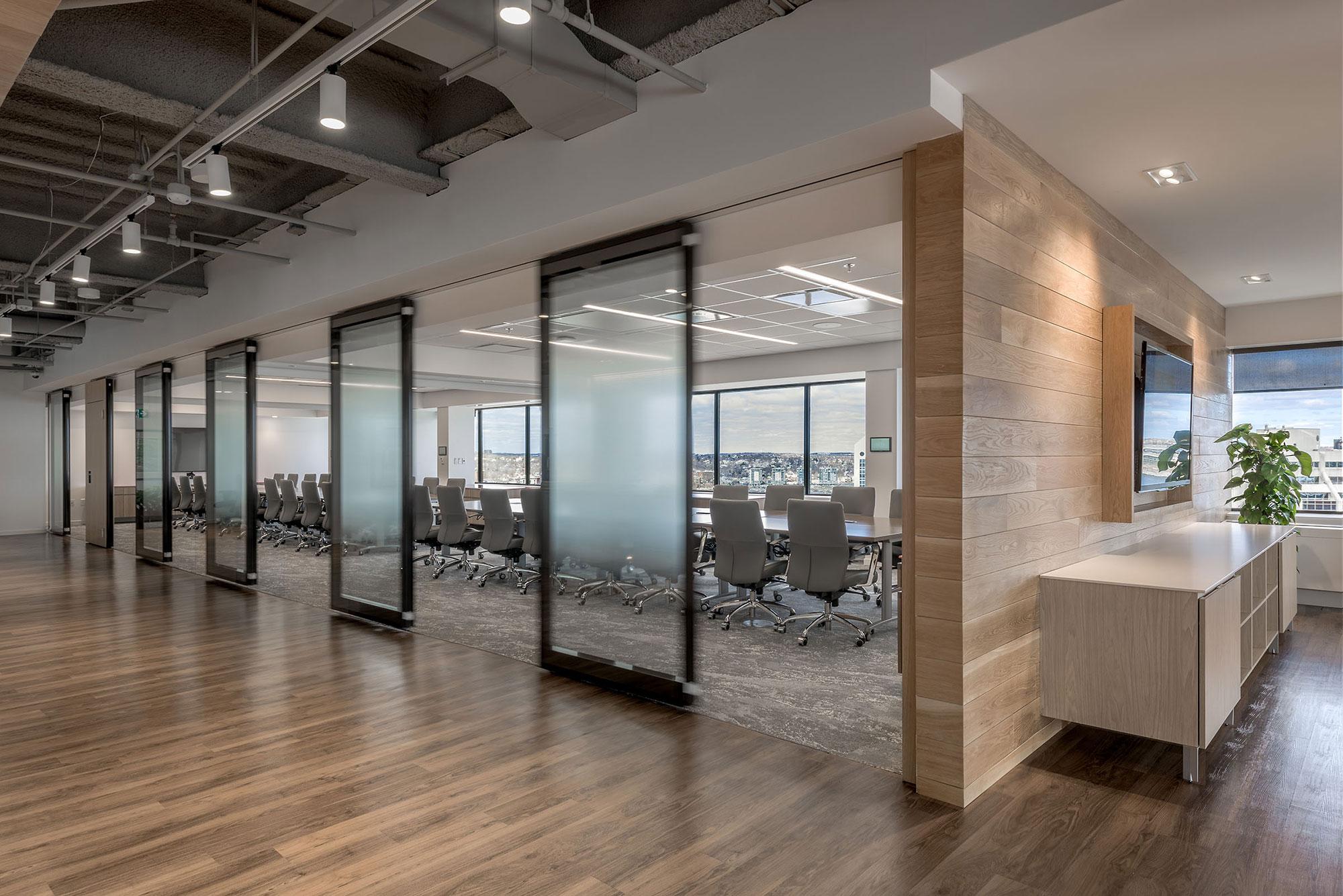 interior-design-financial-services-sliding-doors.jpg