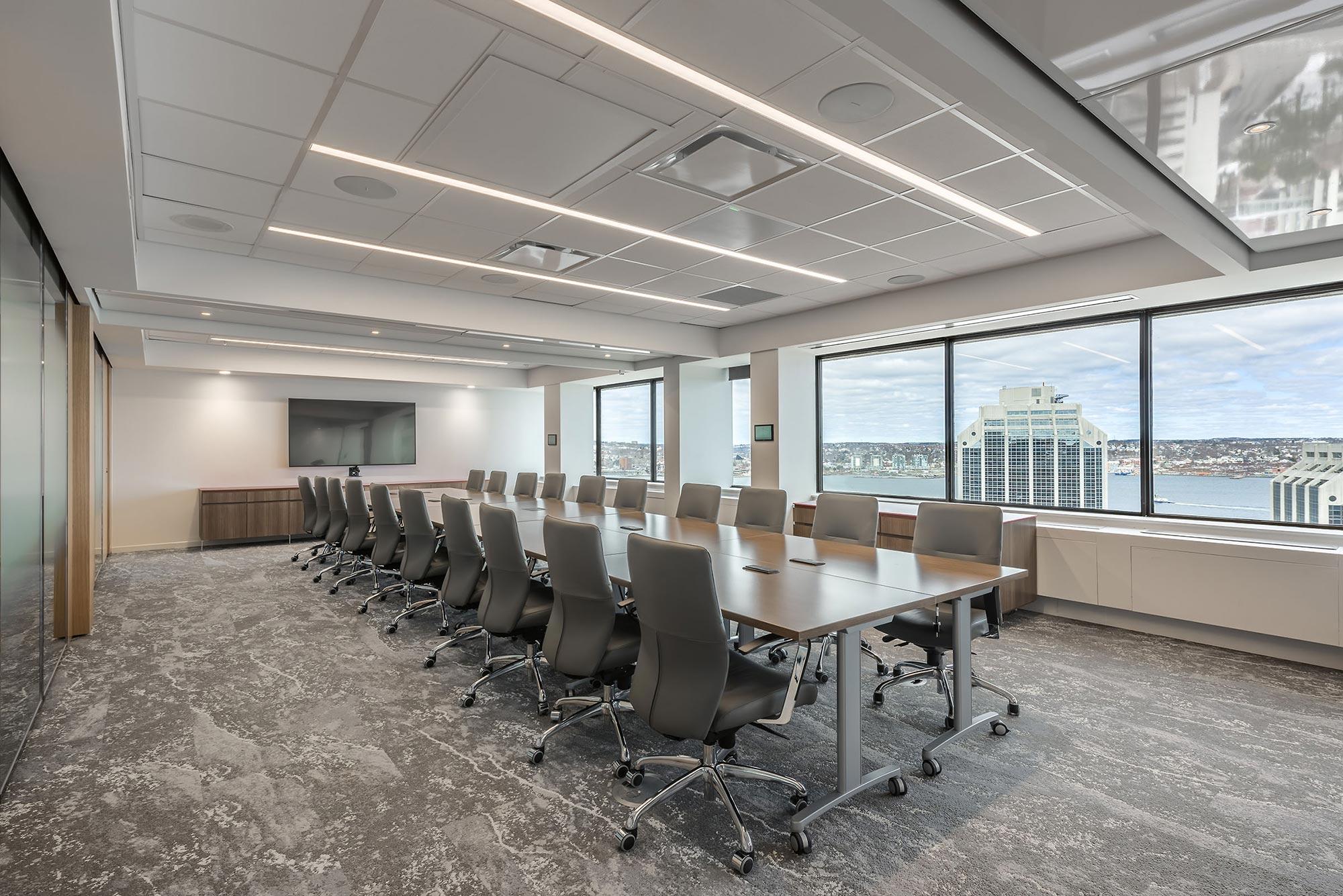interior-design-financial-services-boardroom-halifax-view.jpg