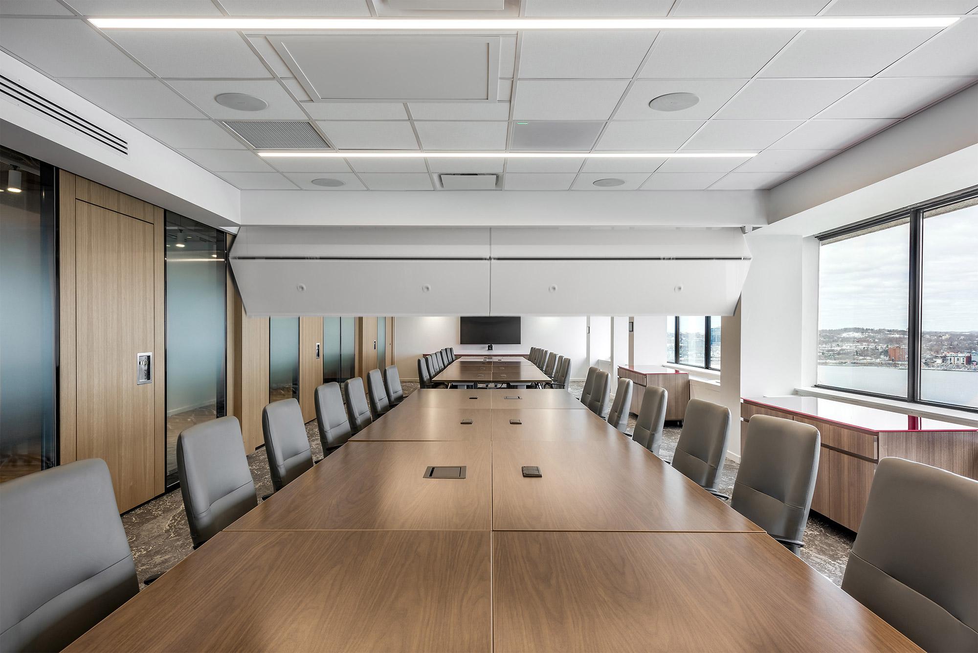 interior-design-financial-services-boardroom.jpg