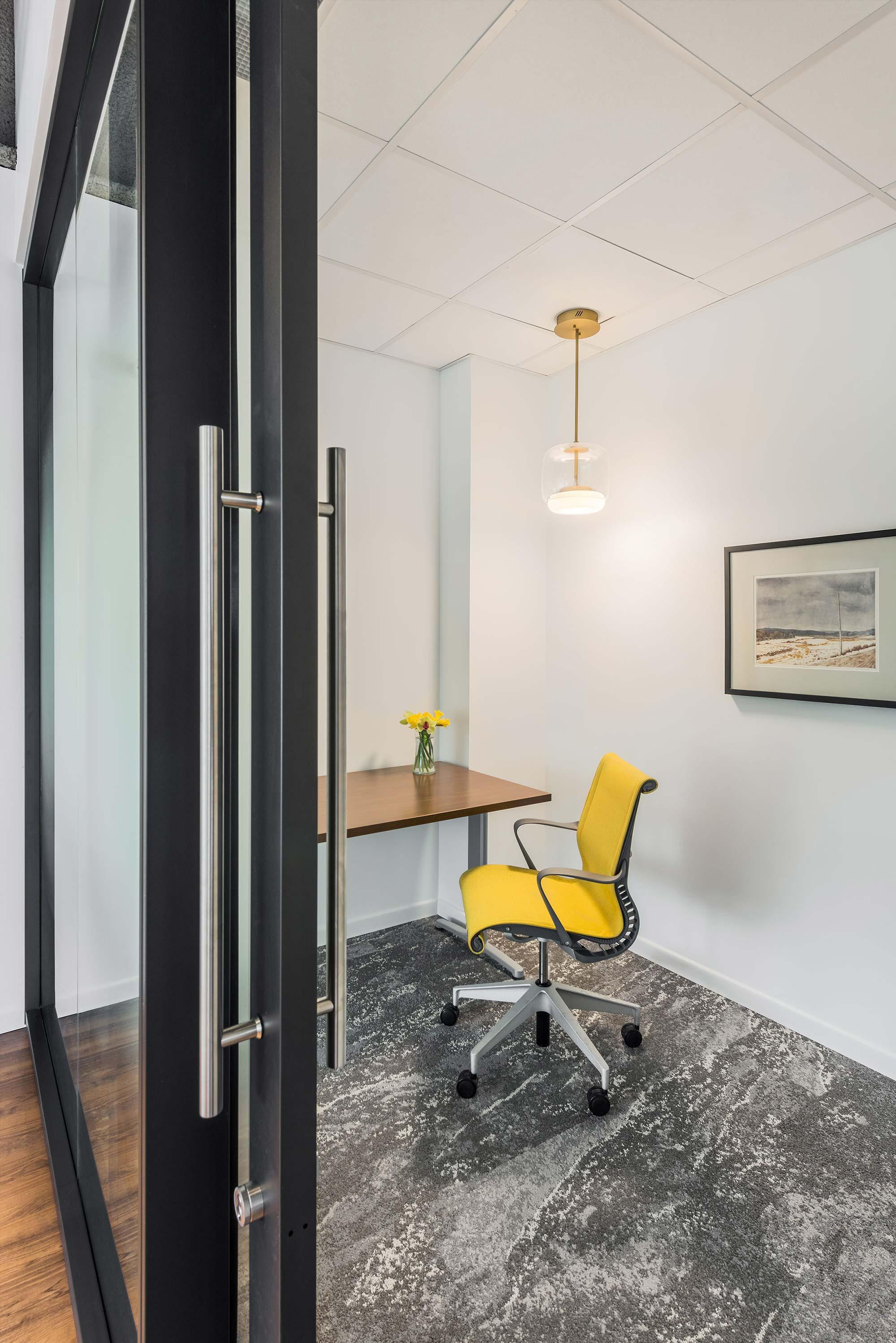 interior-design-financial-services-yellow-chair.jpg