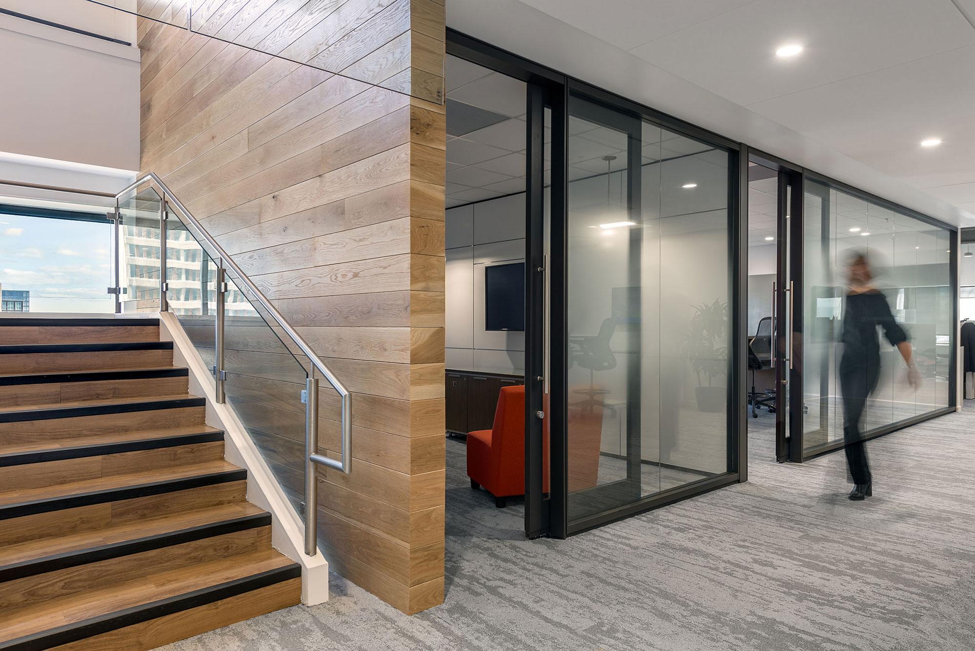 interior-design-financial-services-hallway.jpg