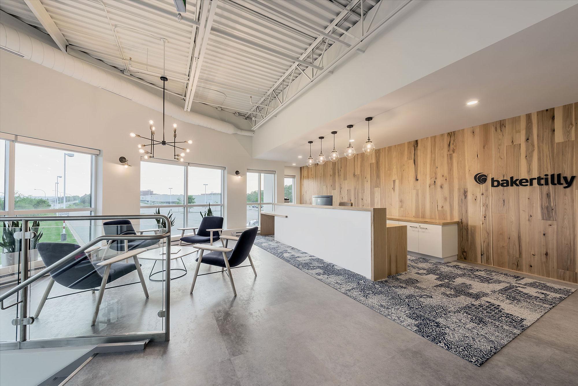 halifax-interior-design-financial-office-front-desk.jpg