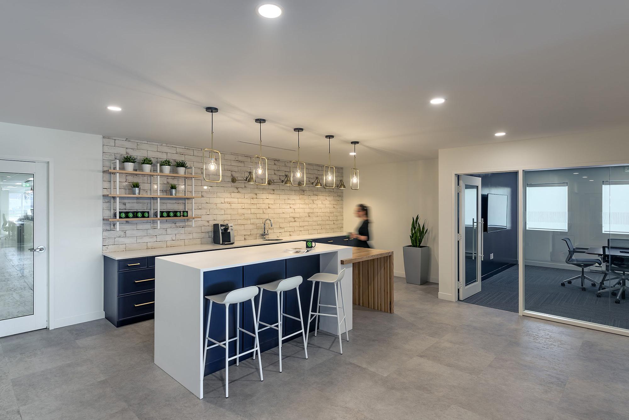 halifax-interior-design-financial-office-kitchenette.jpg