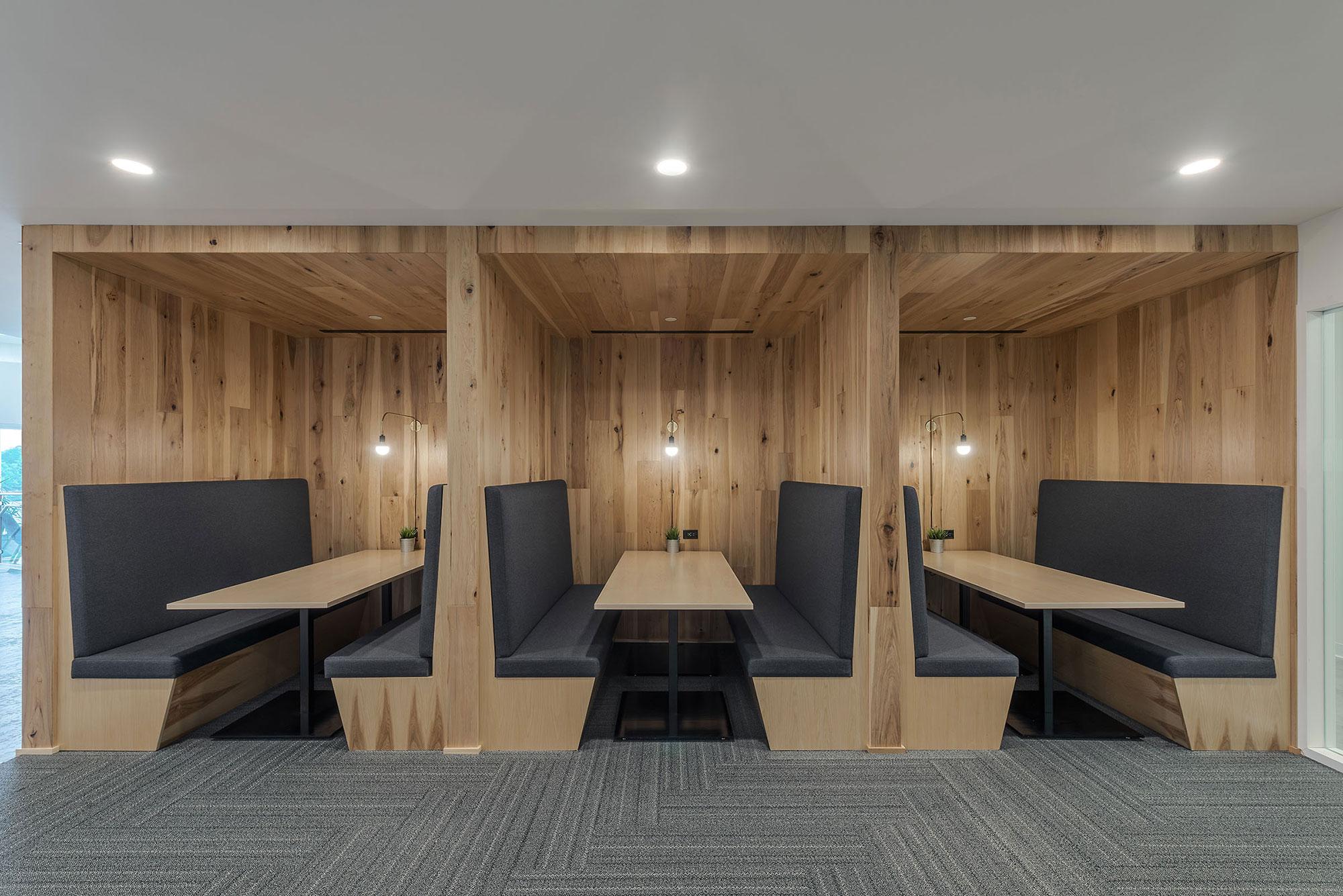 halifax-interior-design-financial-office-bench-seating.jpg