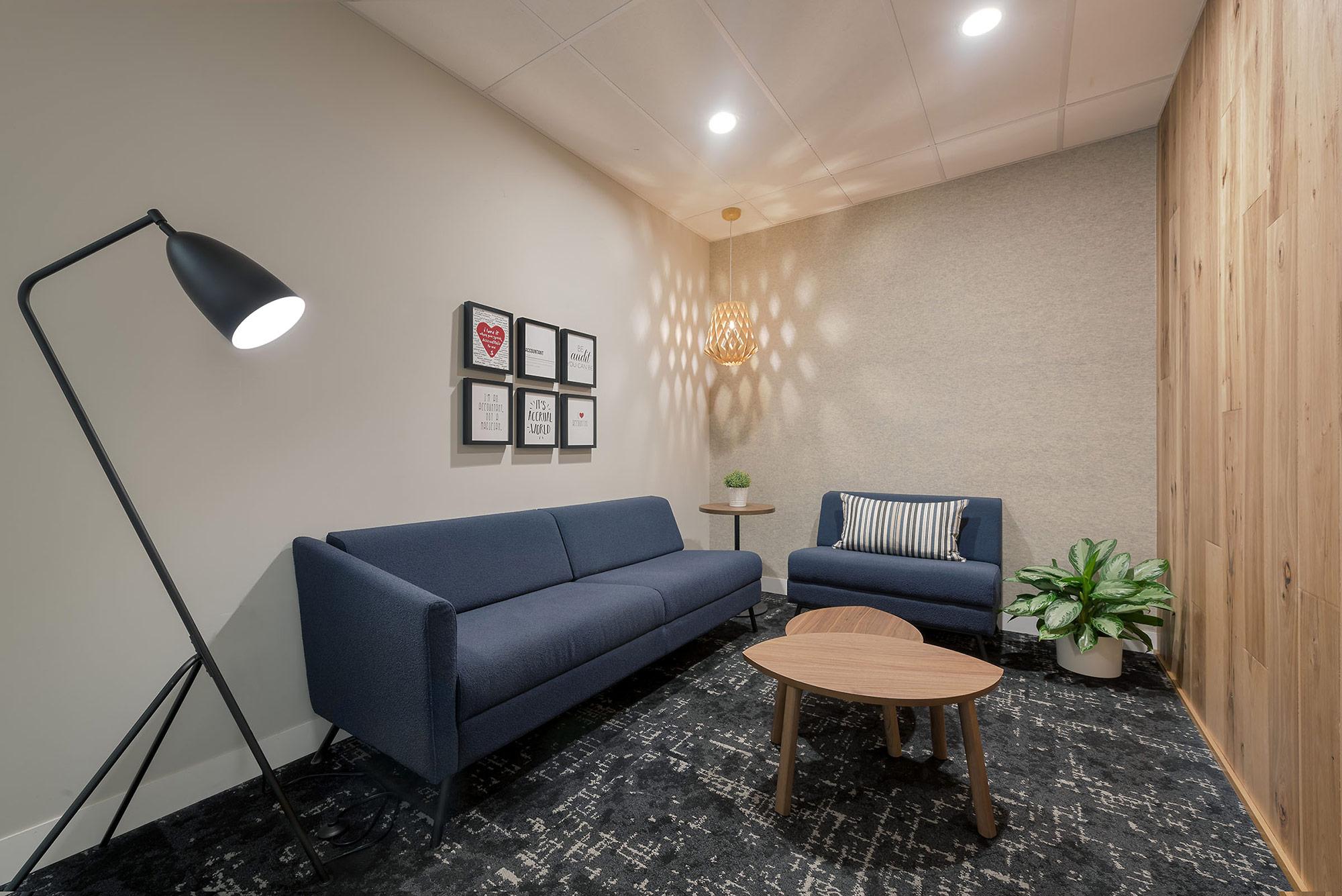 halifax-interior-design-financial-office-seating-area.jpg