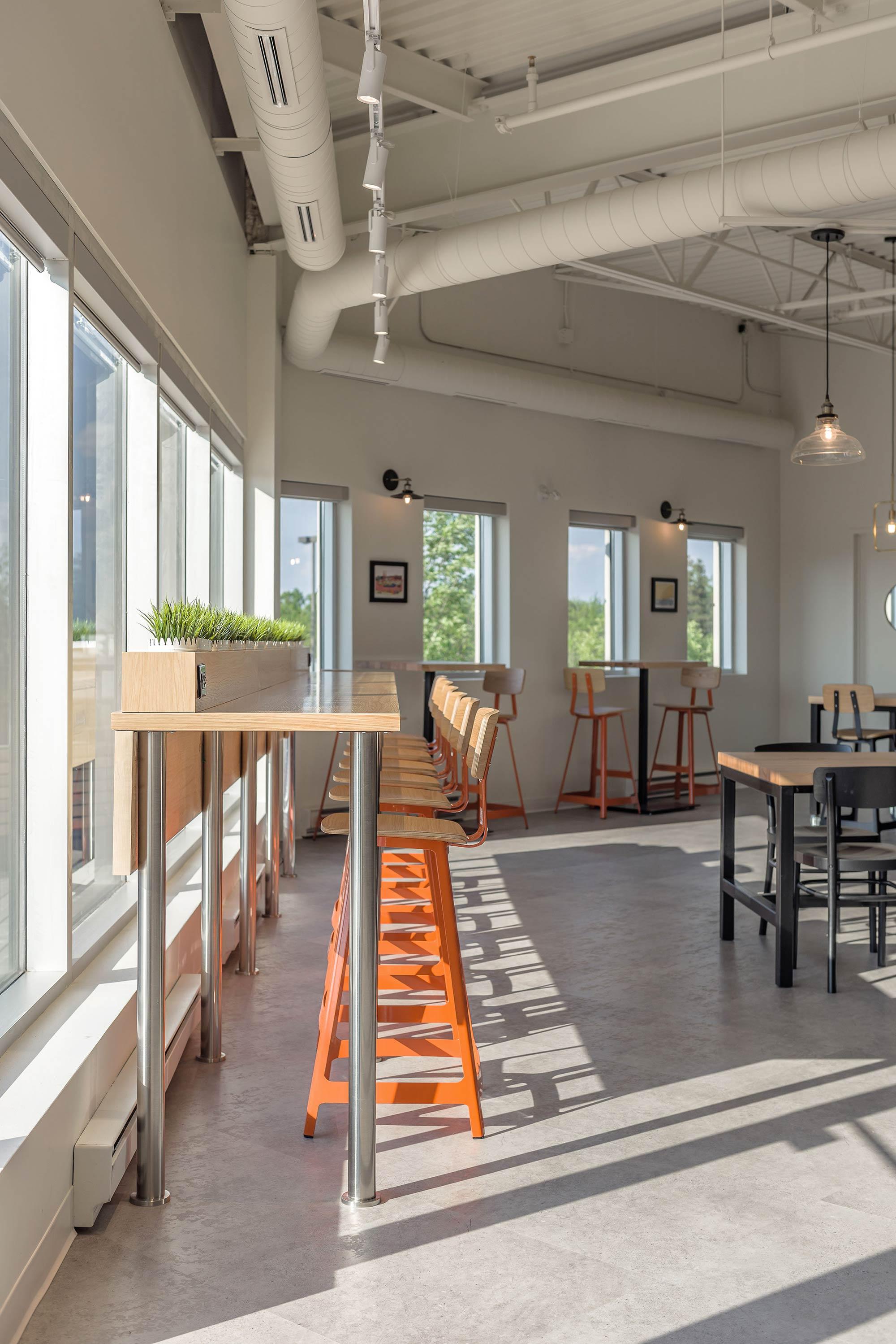 halifax-interior-design-financial-office-kitchen.jpg