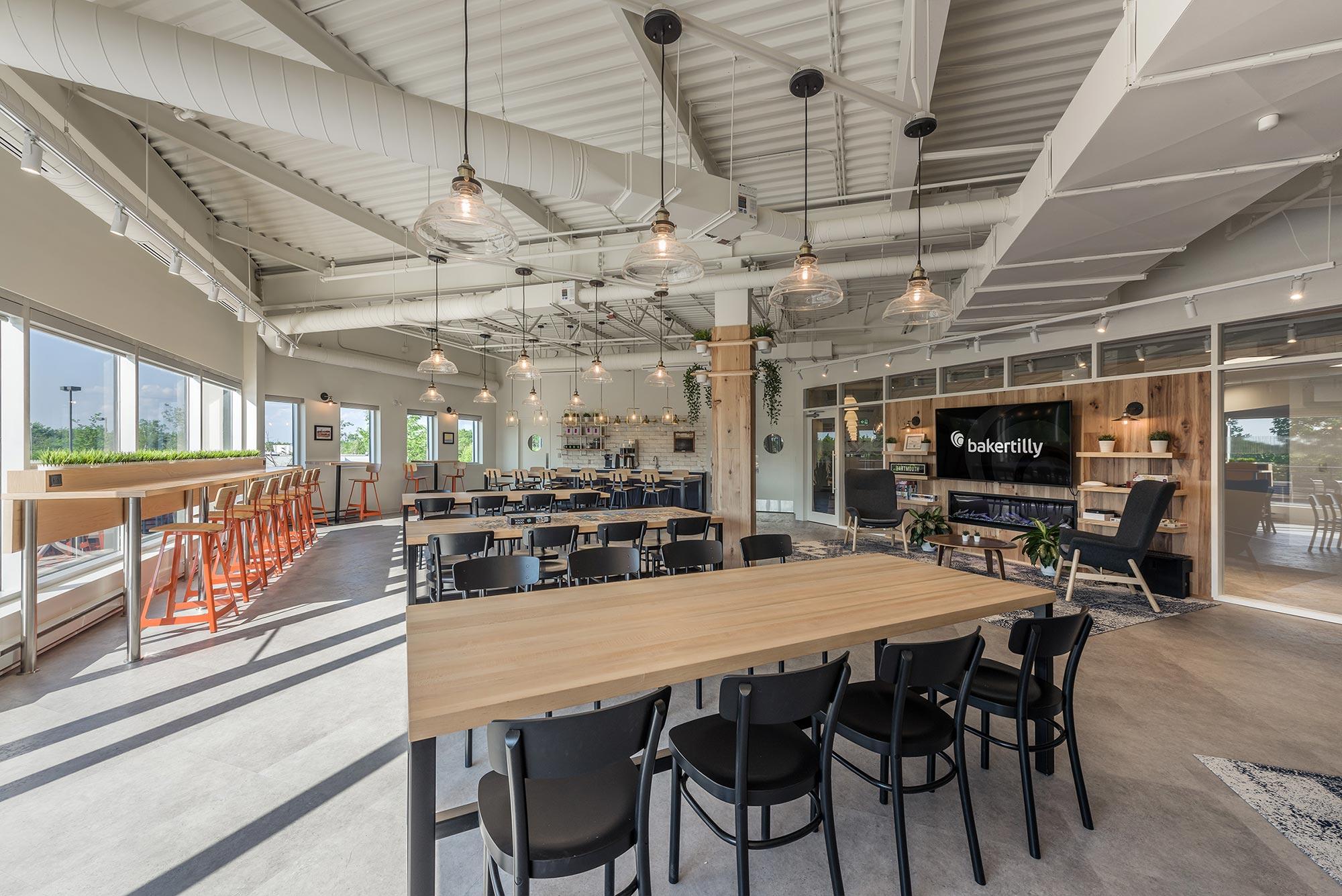 halifax-interior-design-financial-office-kitchen-seating.jpg