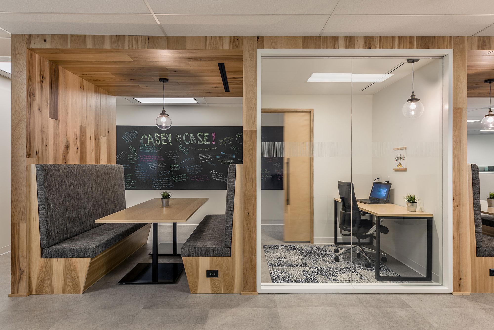 halifax-interior-design-financial-office-workspace.jpg
