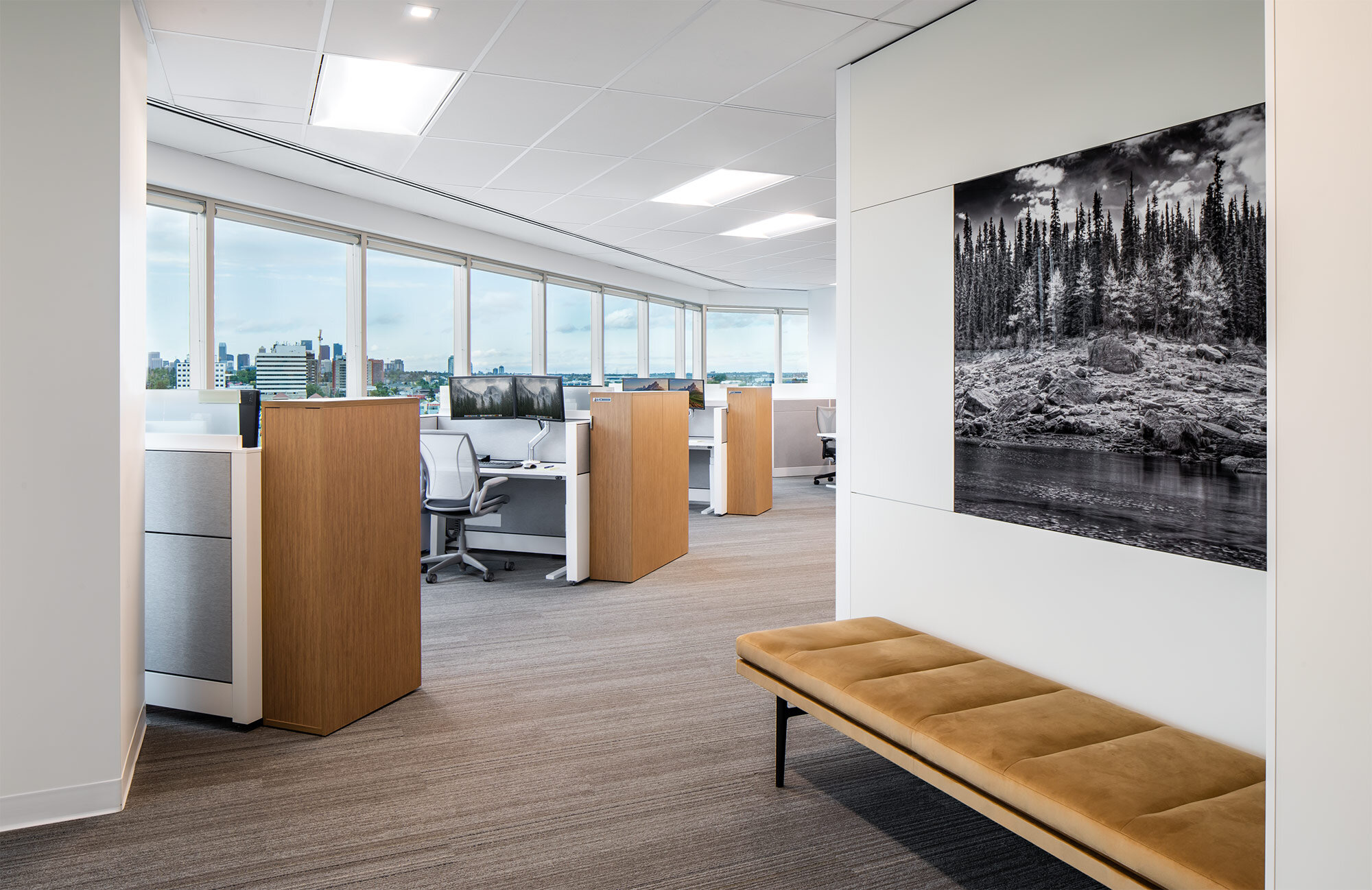 Insurance-services-interior-design-office-calgary-view.jpg